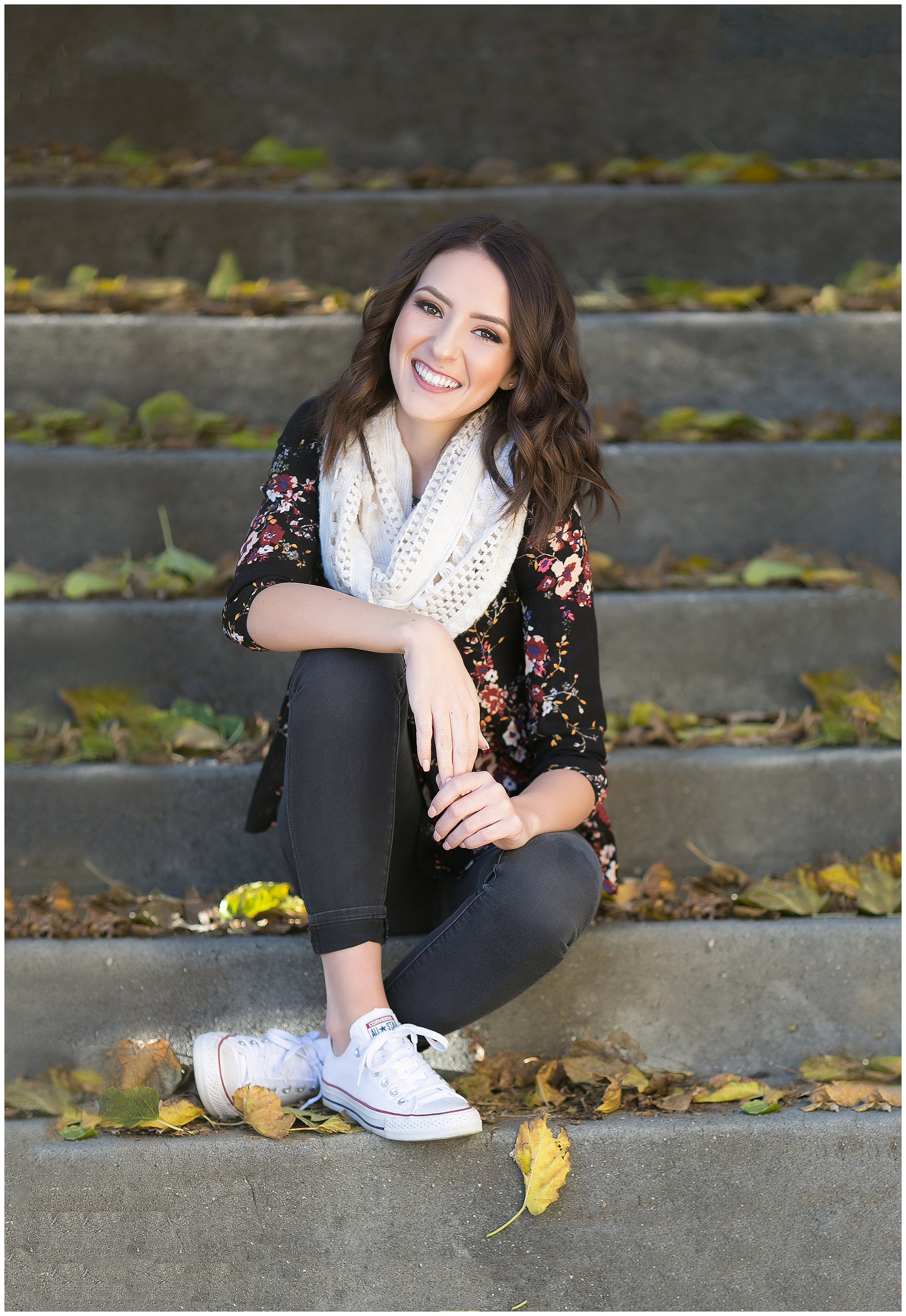 Auburn-High-School-senior-portraits_0086.jpg