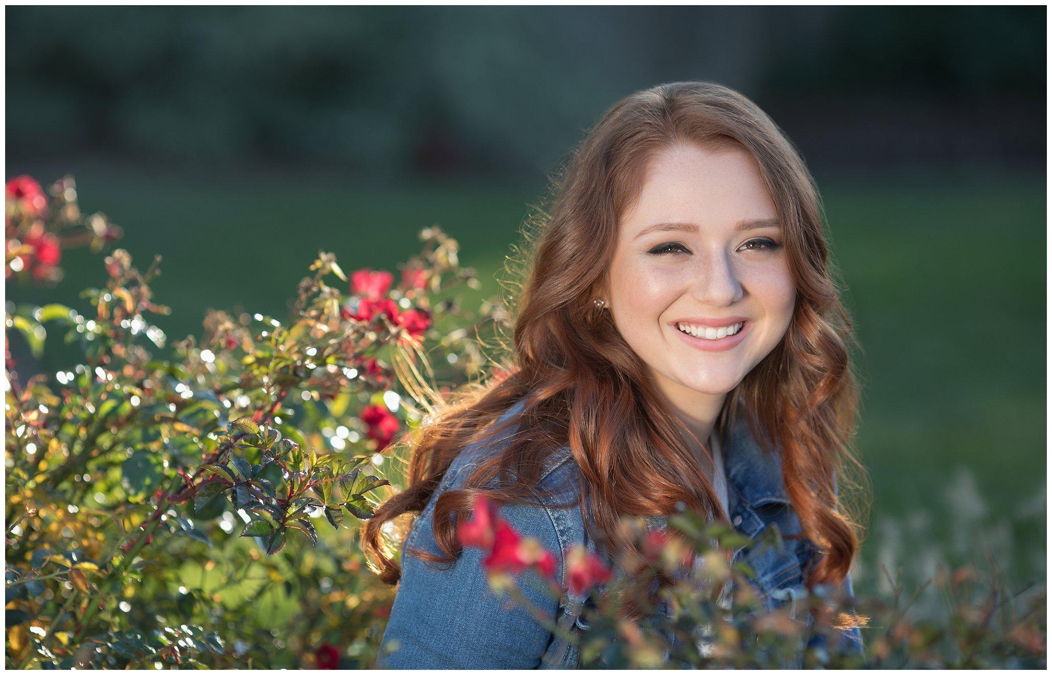 redhead-senior-portraits-del-campo-high-school_0237.jpg