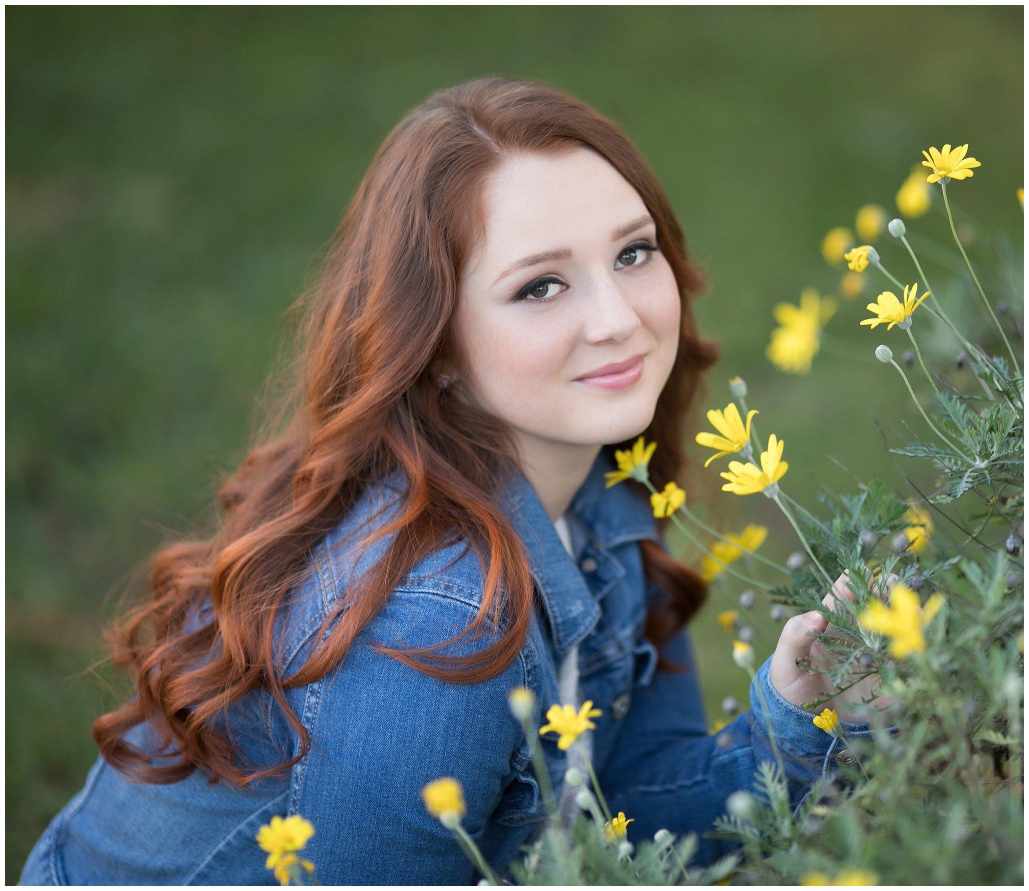redhead-senior-portraits-del-campo-high-school_0238.jpg