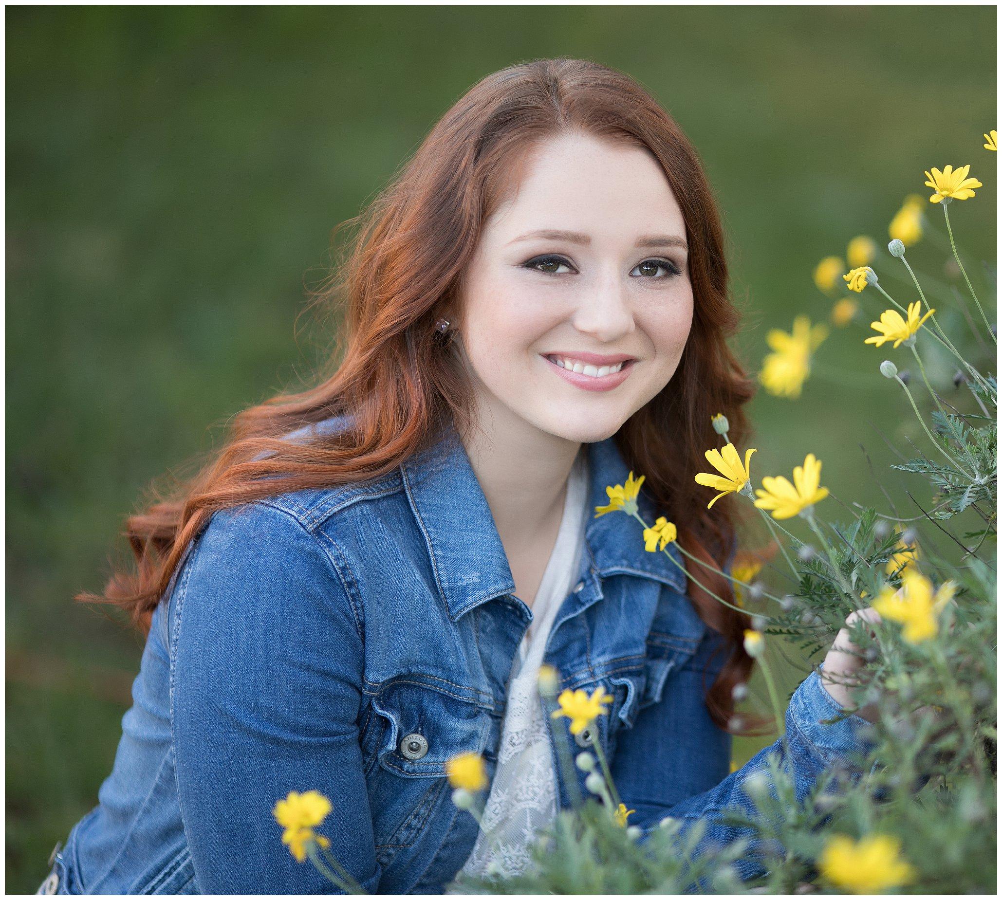redhead-senior-portraits-del-campo-high-school_0239.jpg