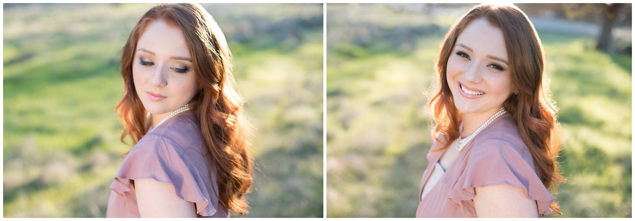 redhead-senior-portraits-del-campo-high-school_0242.jpg