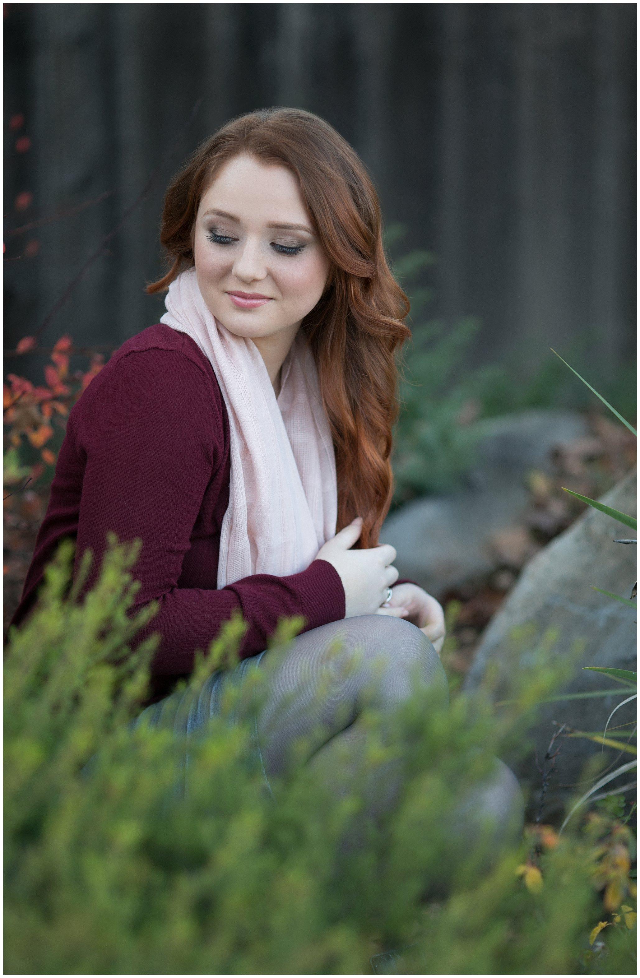 redhead-senior-portraits-del-campo-high-school_0244.jpg
