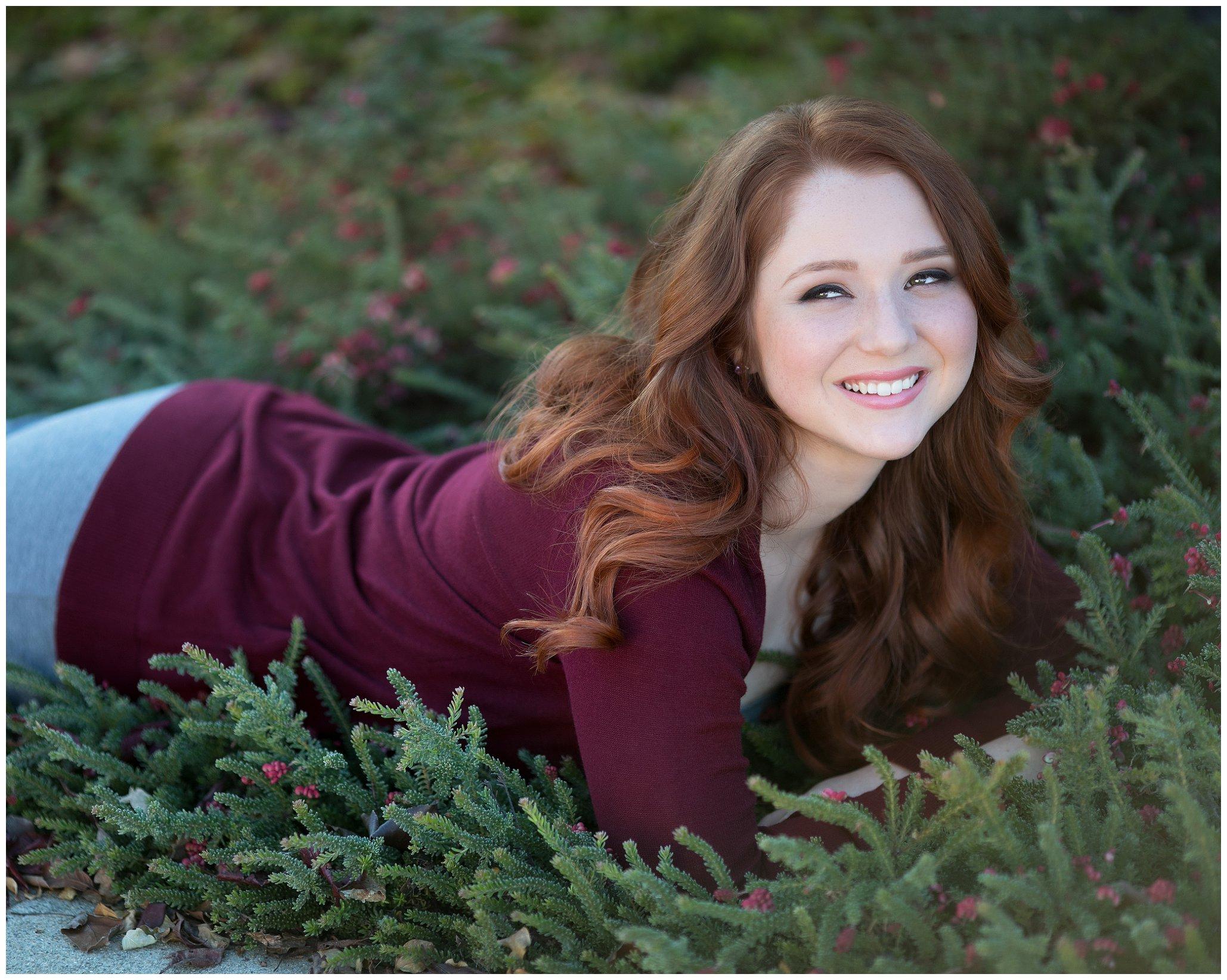 redhead-senior-portraits-del-campo-high-school_0248.jpg