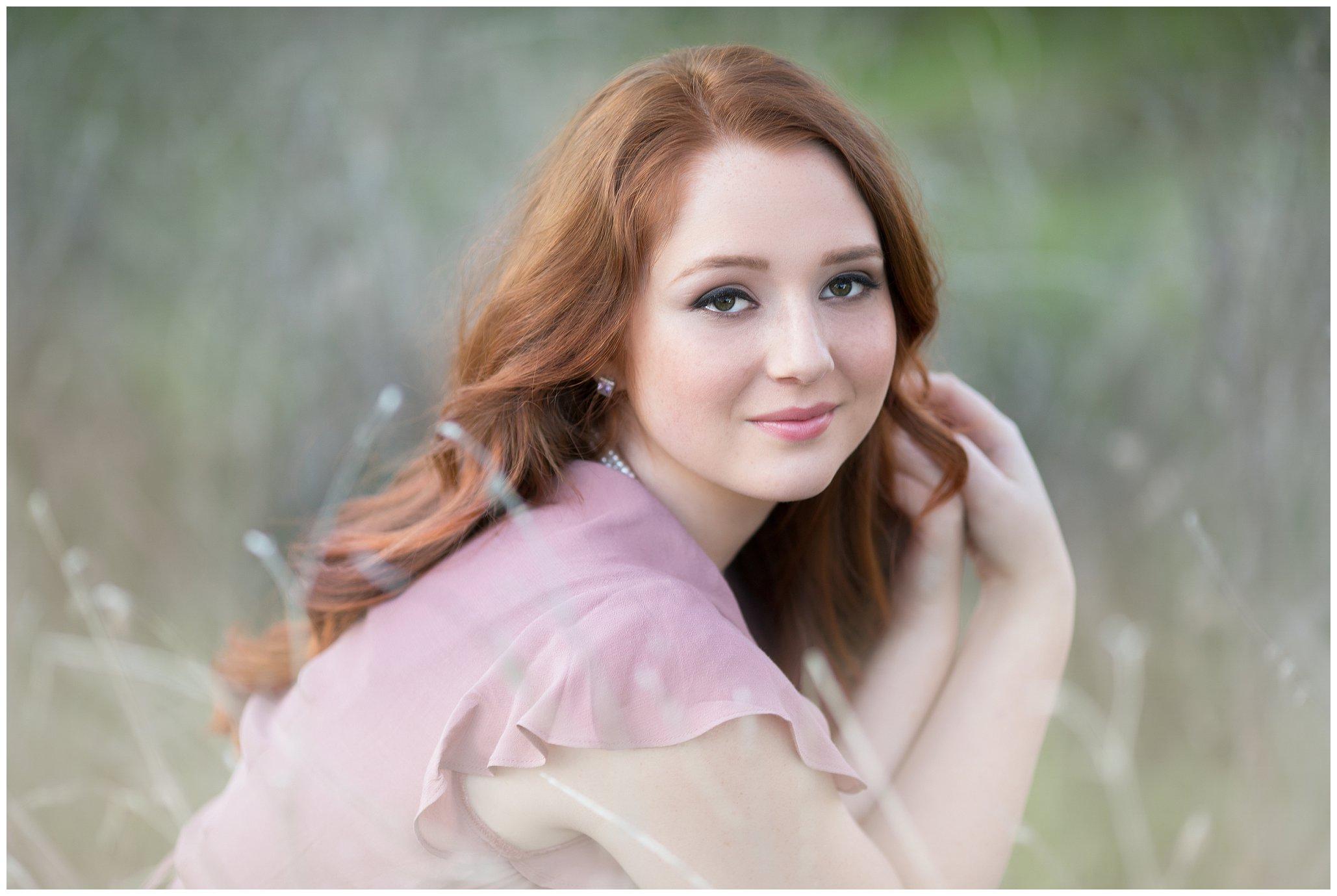 redhead-senior-portraits-del-campo-high-school_0256.jpg