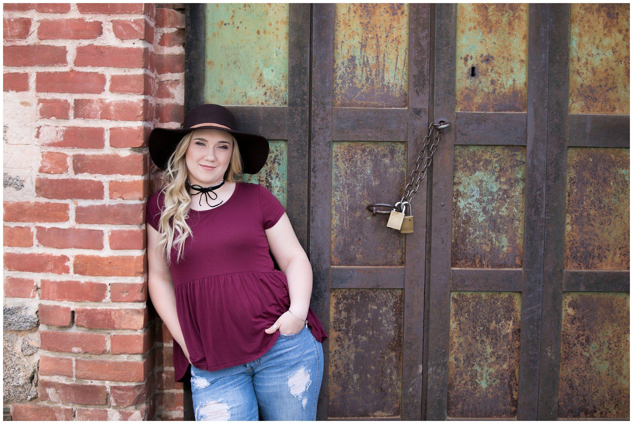 Roseville Senior Portraits_0037.jpg