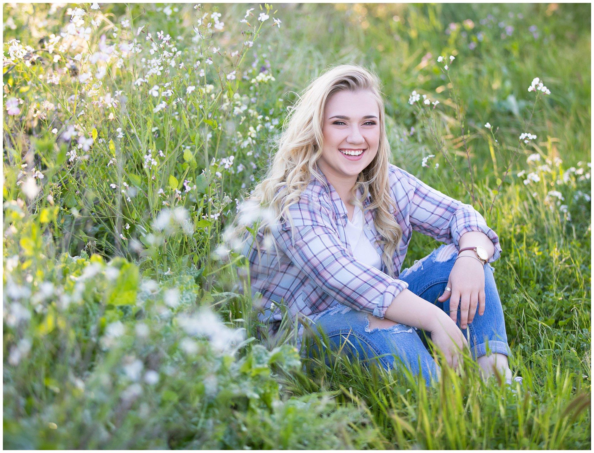 Roseville Senior Portraits_0053.jpg