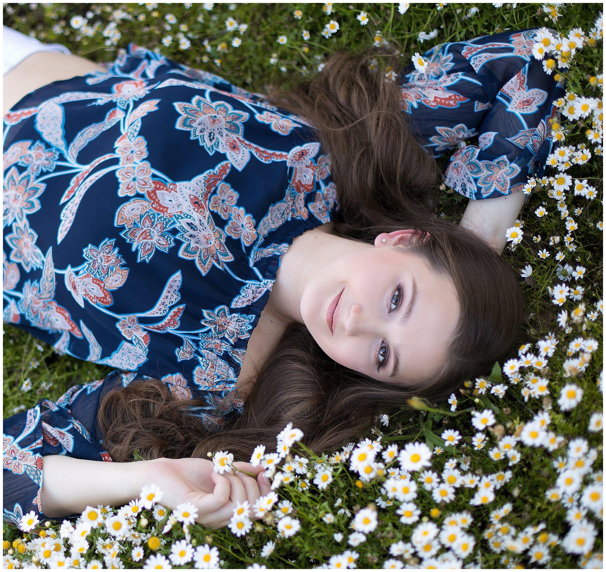 Del Oro High School Auburn or Portraits_0177.jpg
