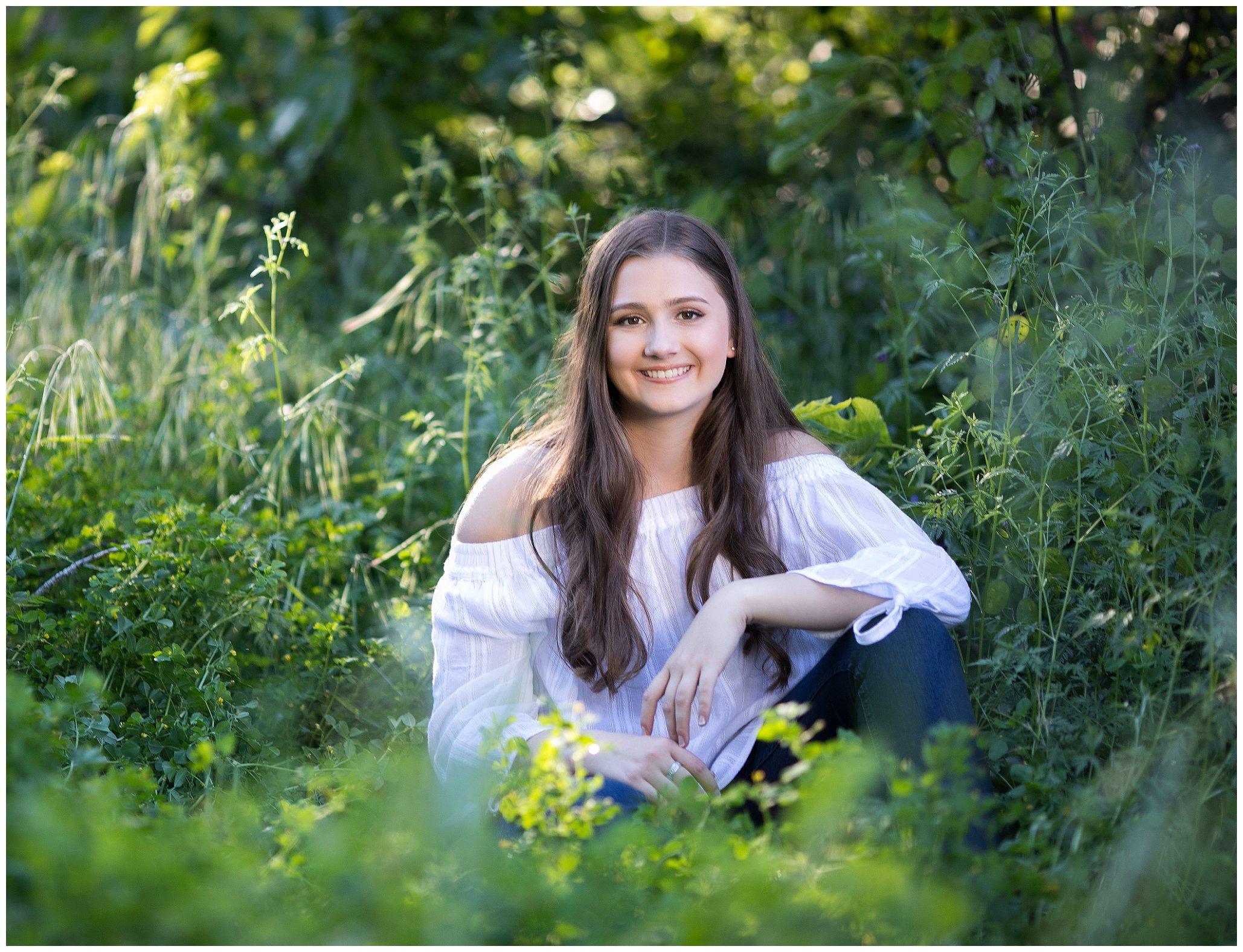 Del Oro High School Auburn Portraits_0178.jpg