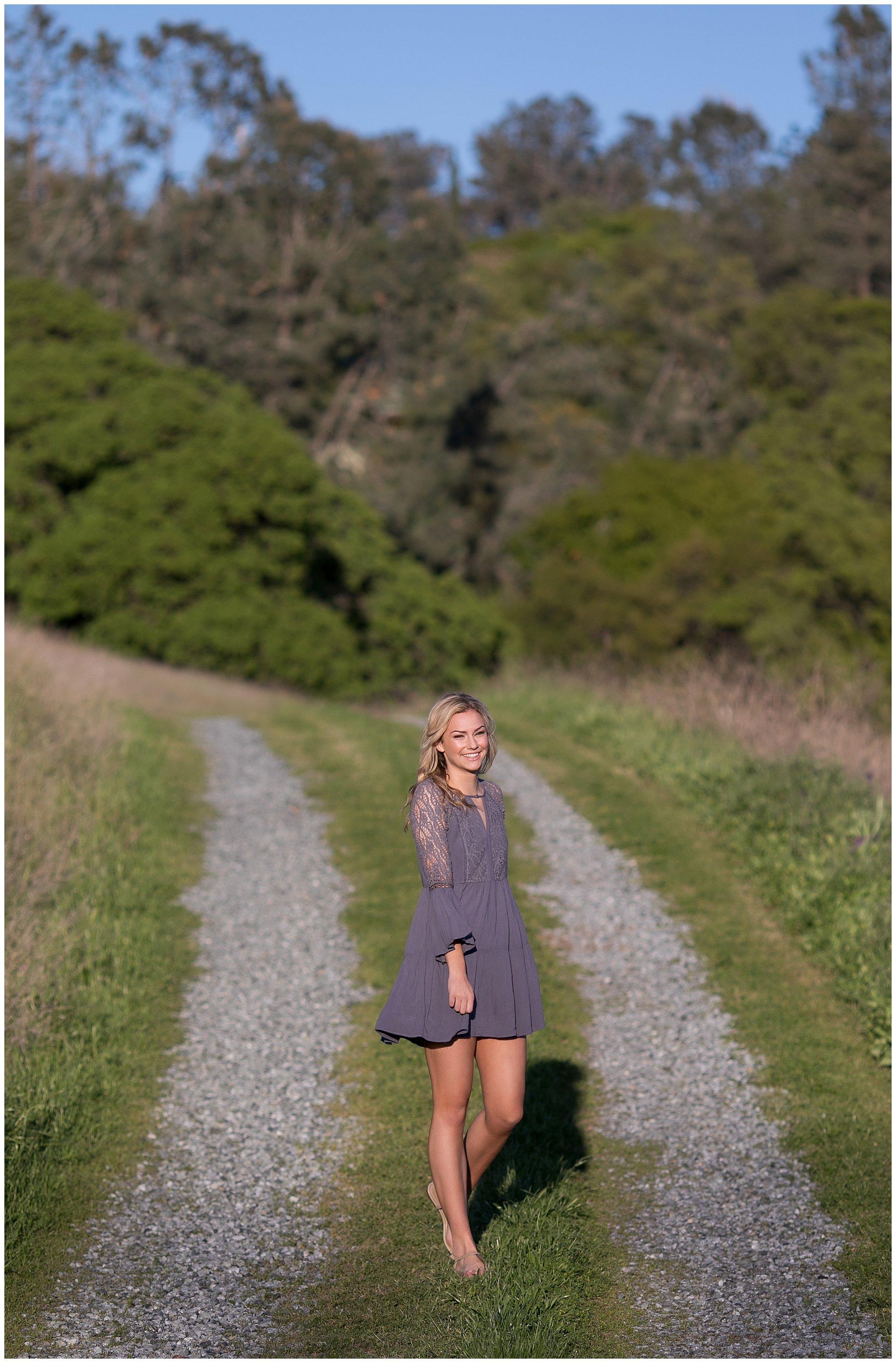 Granite Bay Senior Portraits_0011.jpg