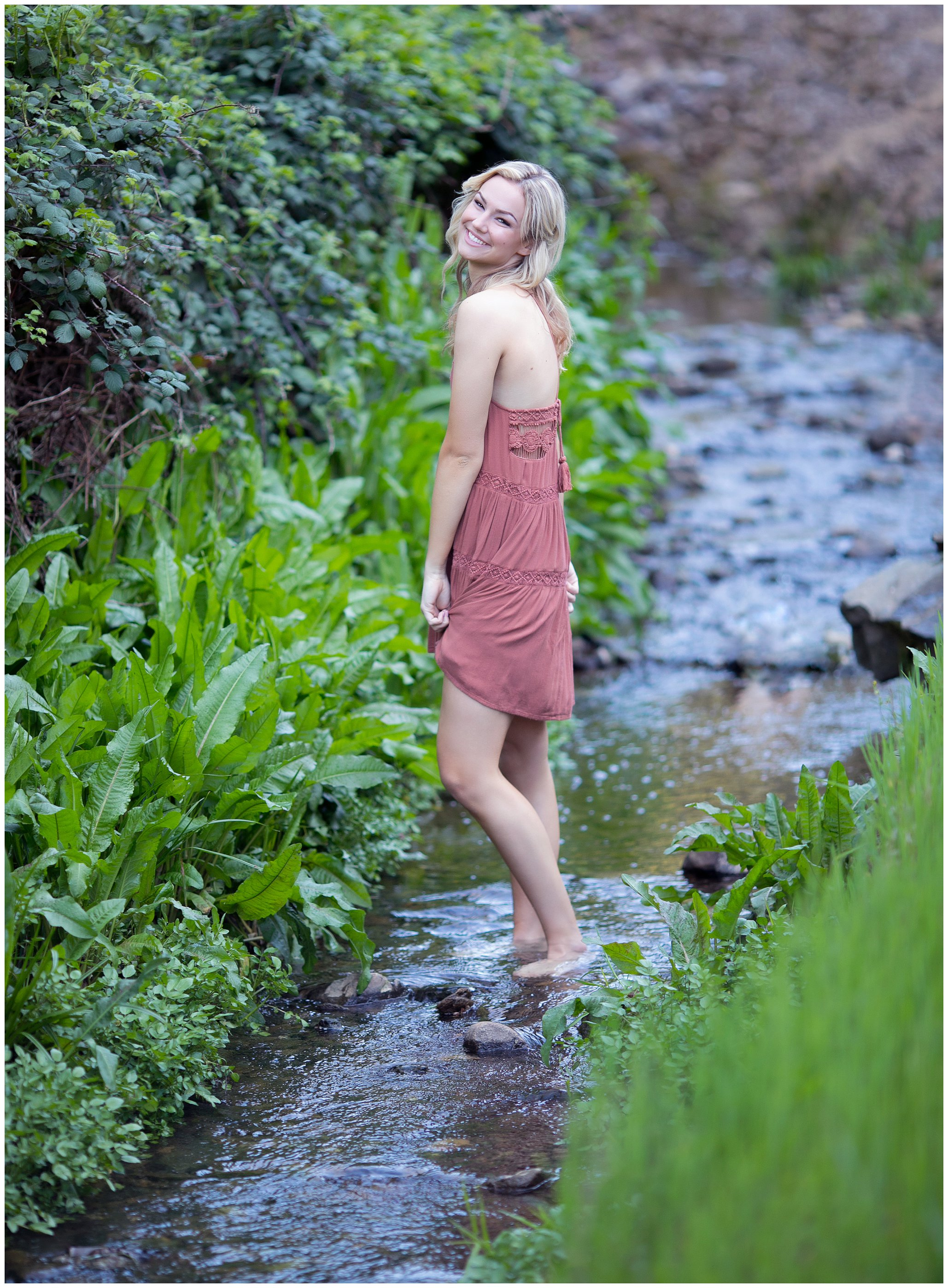 Granite Bay Senior Portraits_0017.jpg