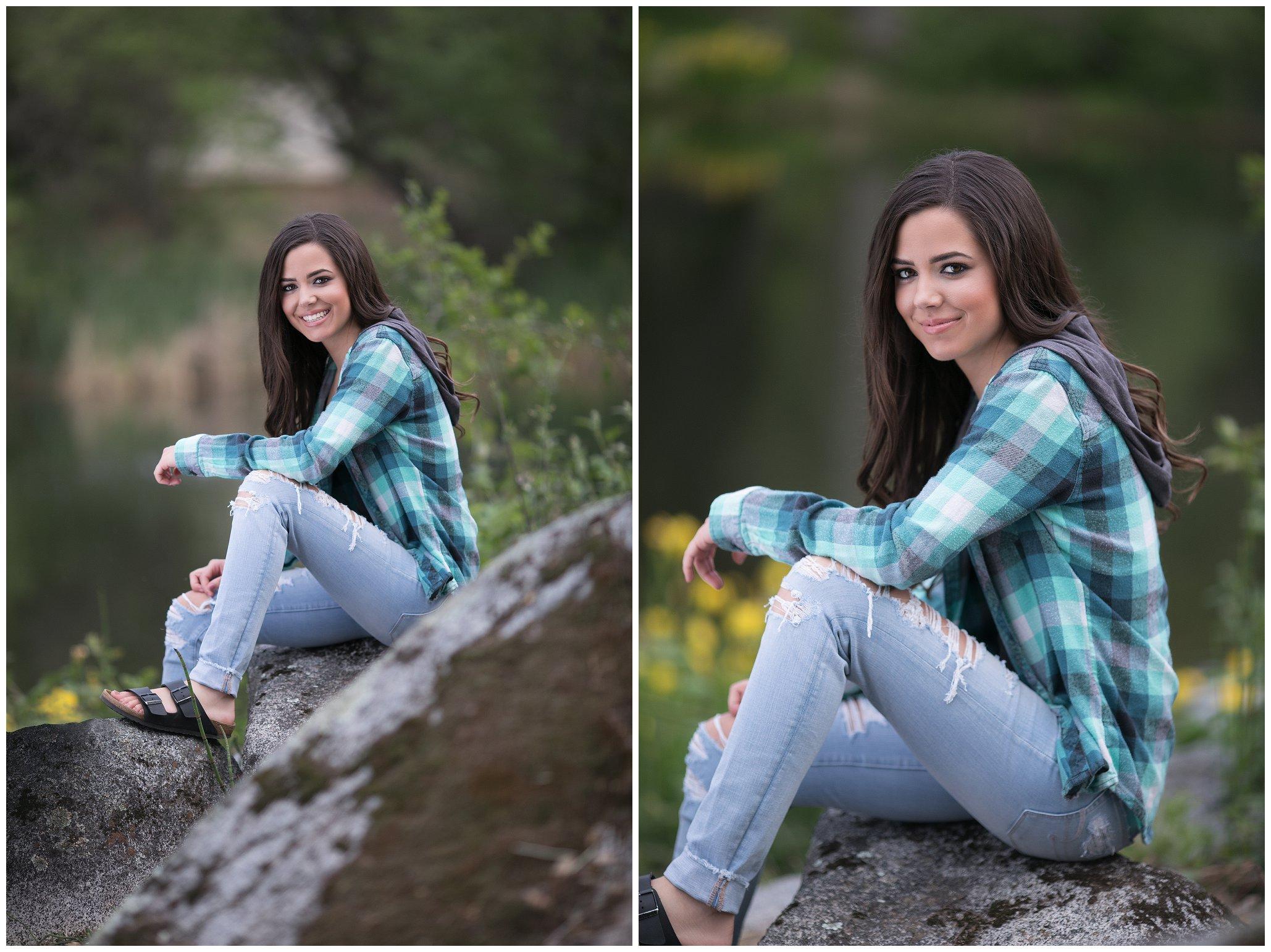 Del Oro High School Senior Portraits_0503.jpg