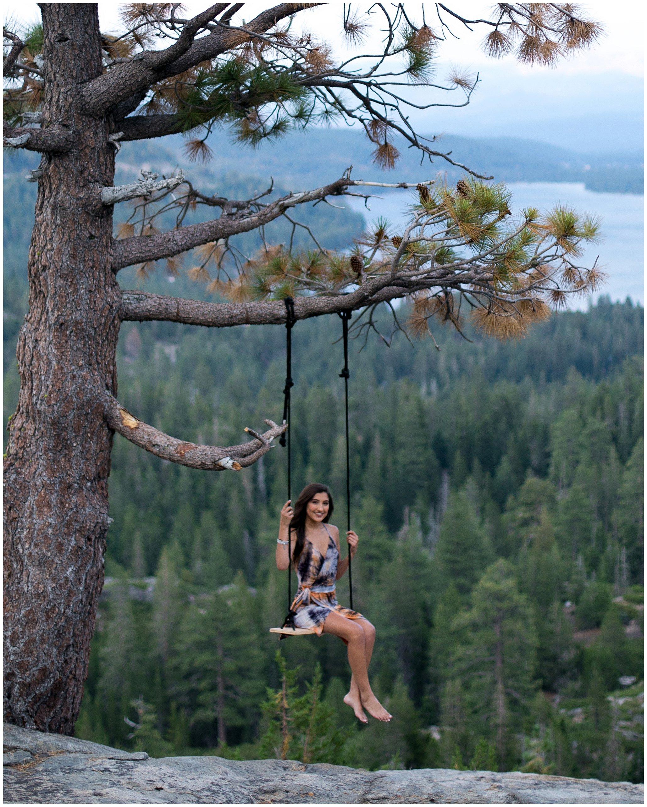 Tahoe Donner Senior Portrait Photographer_0242.jpg