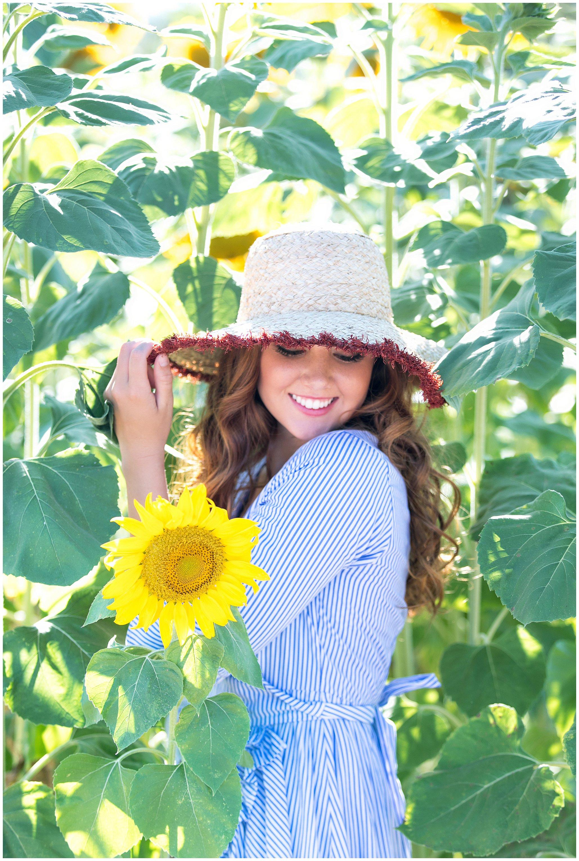 Del Oro High School Senior Portraits_0111.jpg