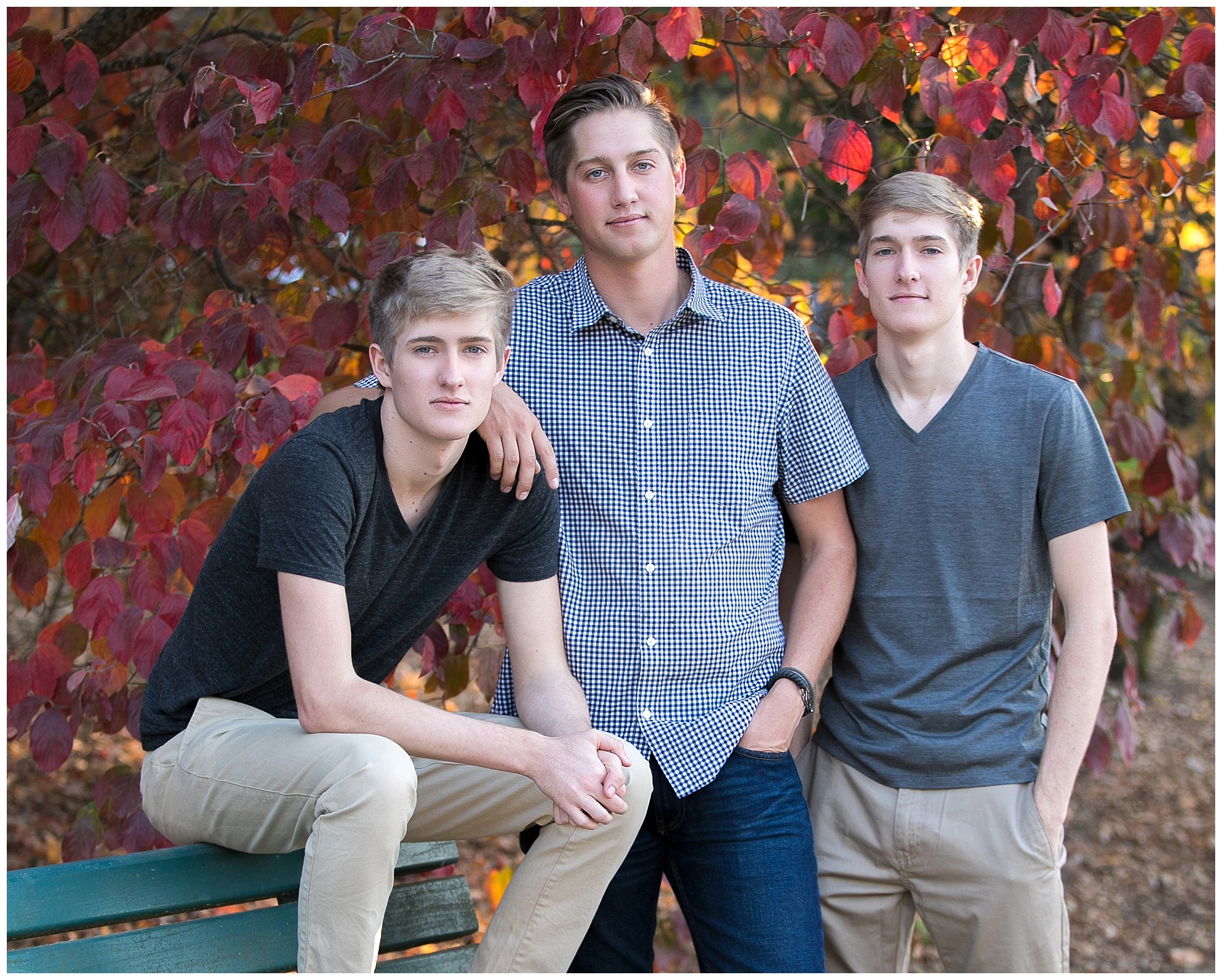 Oak Ridge High School Senior Portraits_0054.jpg