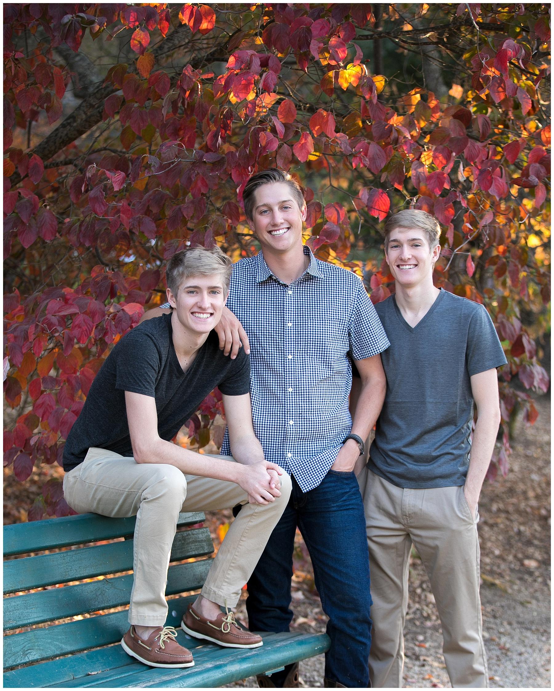 Oak Ridge High School Senior Portraits_0055.jpg