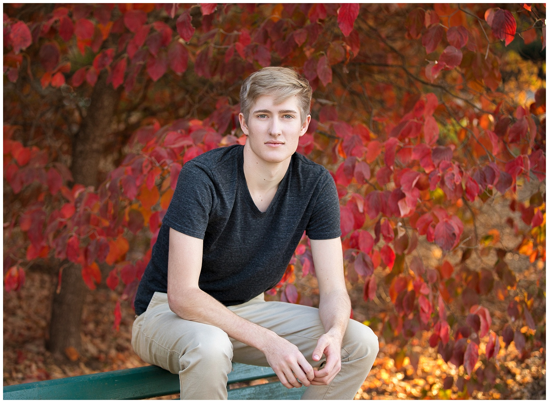Oak Ridge High School Senior Portraits_0056.jpg