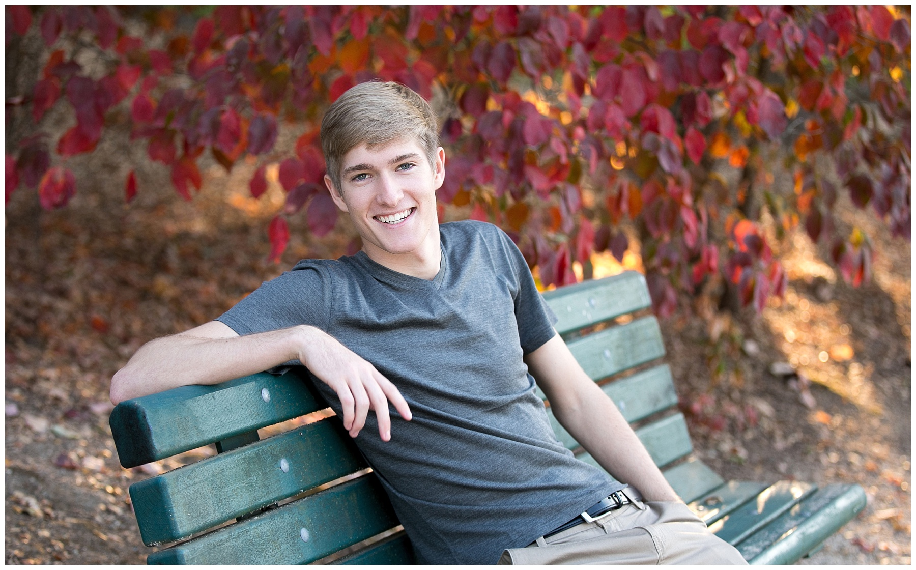 Oak Ridge High School Senior Portraits_0057.jpg