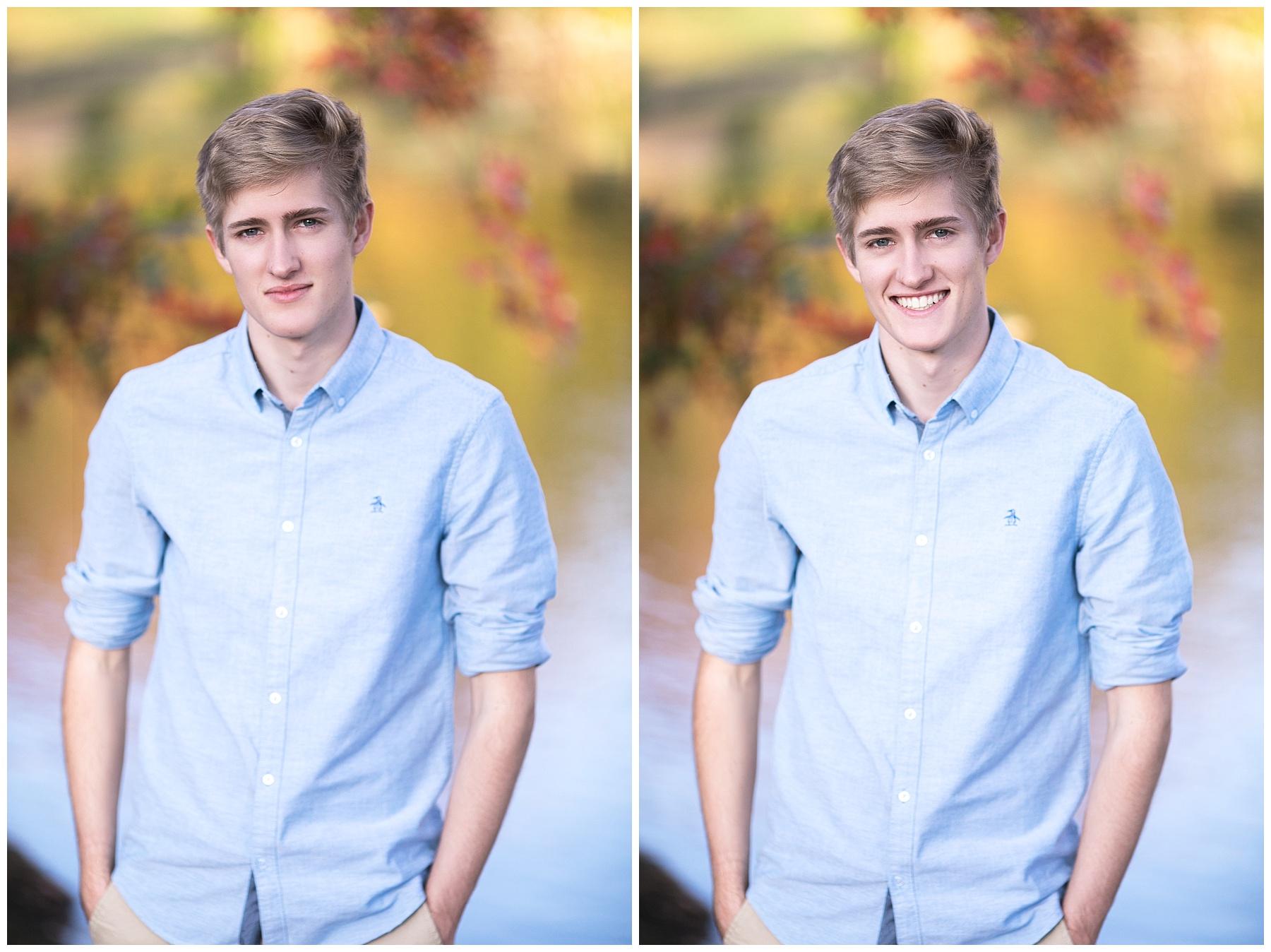 Oak Ridge High School Senior Portraits_0061.jpg