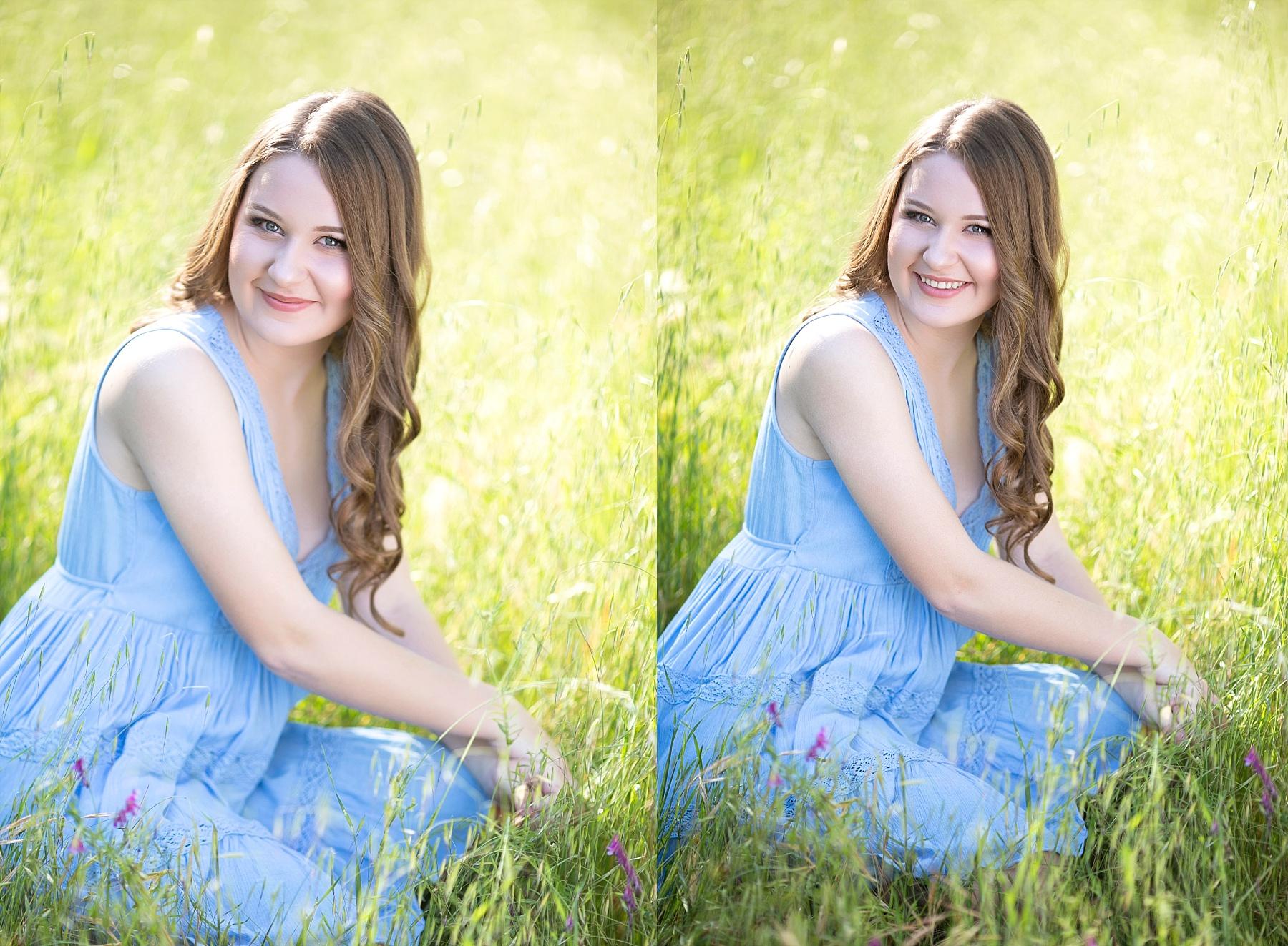 Capital Christian High School Senior Portait Photographer_0024.jpg