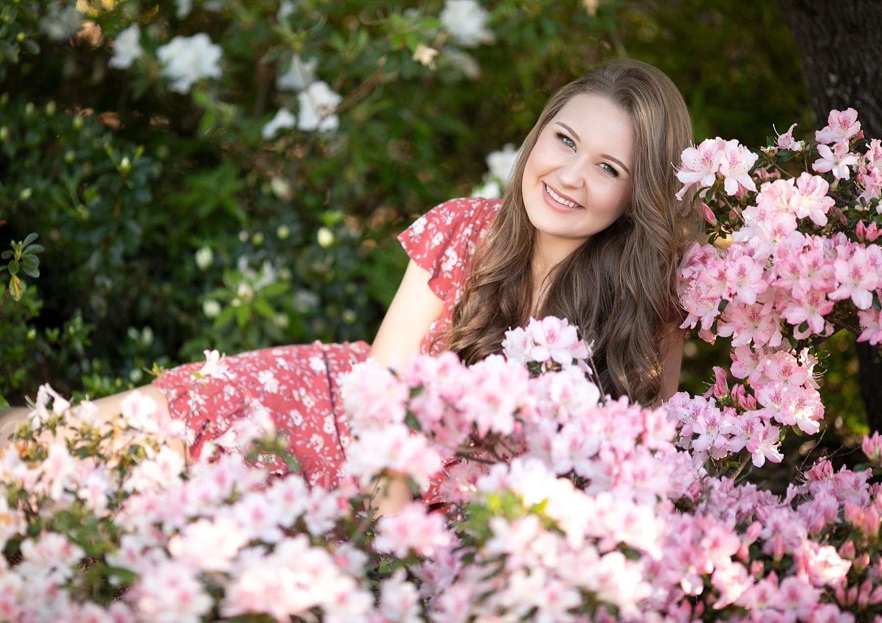 Capital Christian High School Senior Portait Photographer_0031.jpg