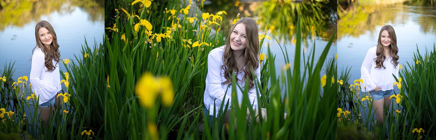 Capital Christian High School Senior Portait Photographer_0037.jpg
