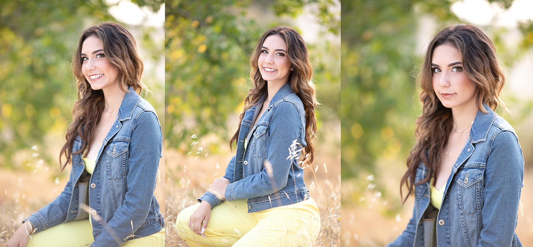 Oakmont High School Senior Portraits_0326.jpg