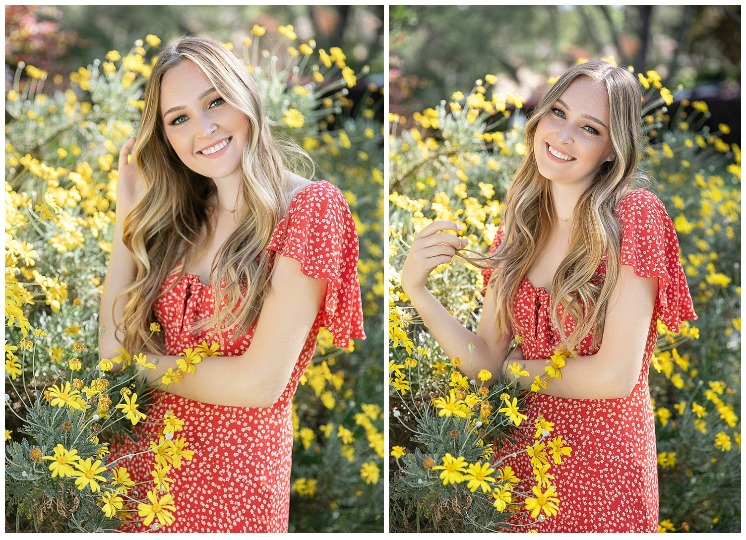 Spring Senior Portraits in Granite Bay_0007.jpg