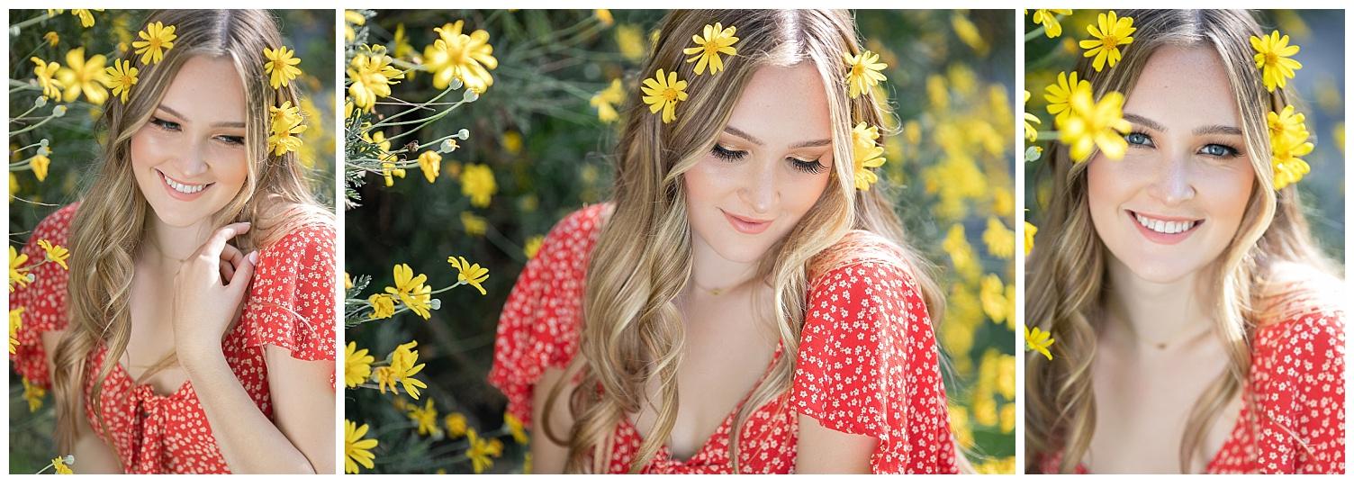 Spring Senior Portraits in Granite Bay_0008.jpg