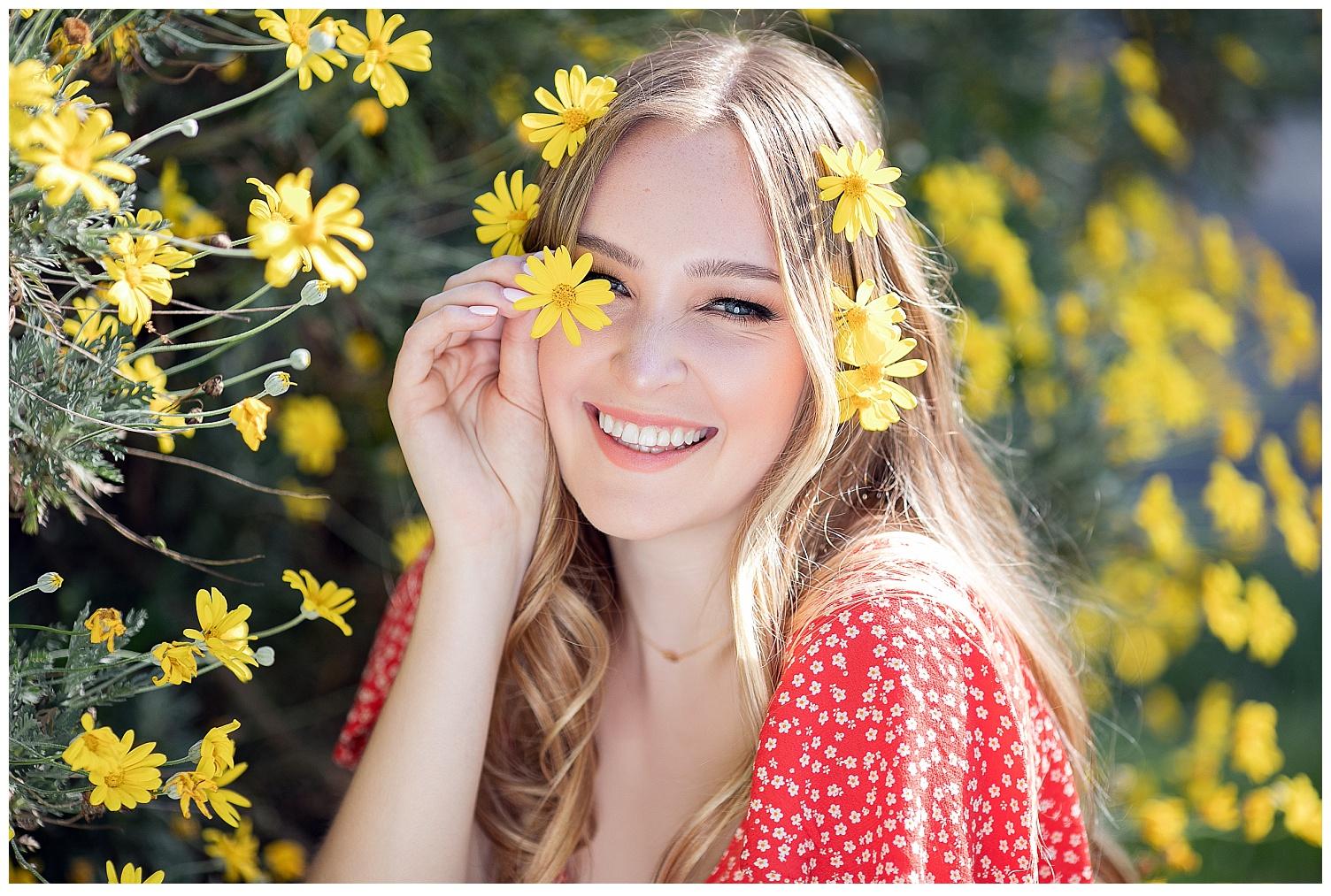 Spring Senior Portraits in Granite Bay_0009.jpg