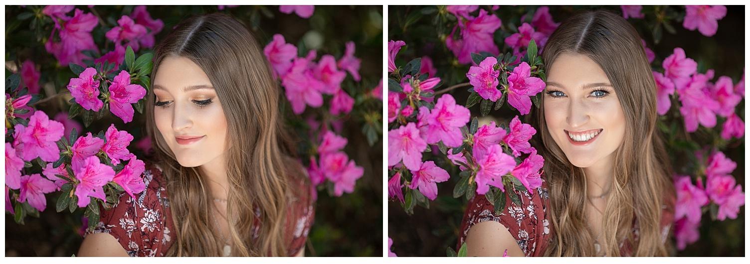 Spring Senior Portraits in Granite Bay_0011.jpg
