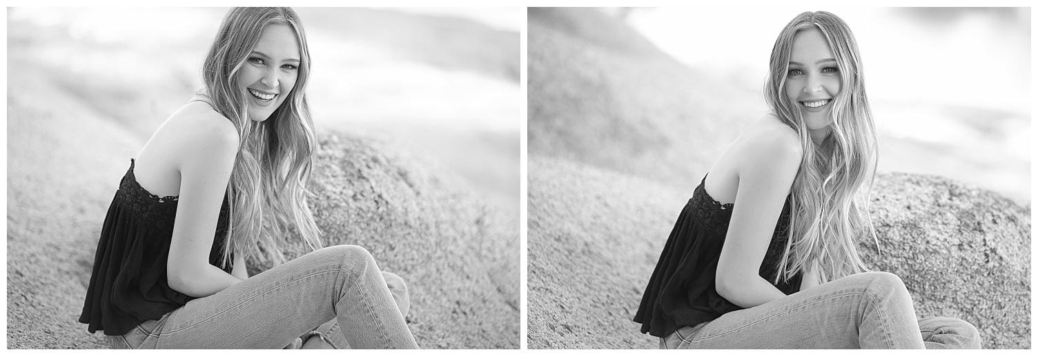 Spring Senior Portraits in Granite Bay_0021.jpg