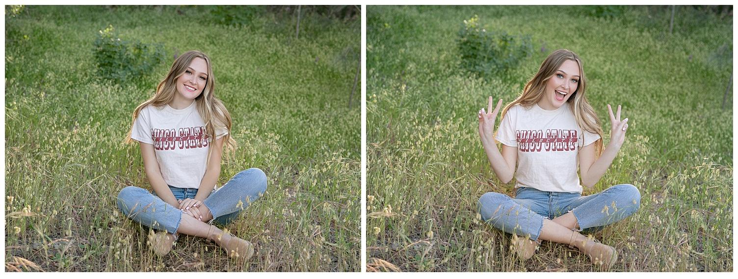 Spring Senior Portraits in Granite Bay_0023.jpg