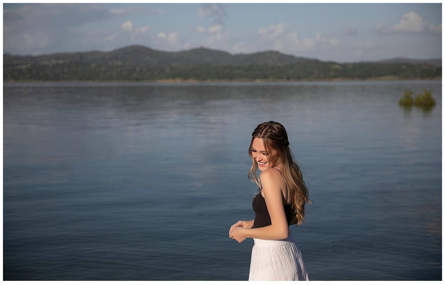 Spring Senior Portraits in Granite Bay_0031.jpg