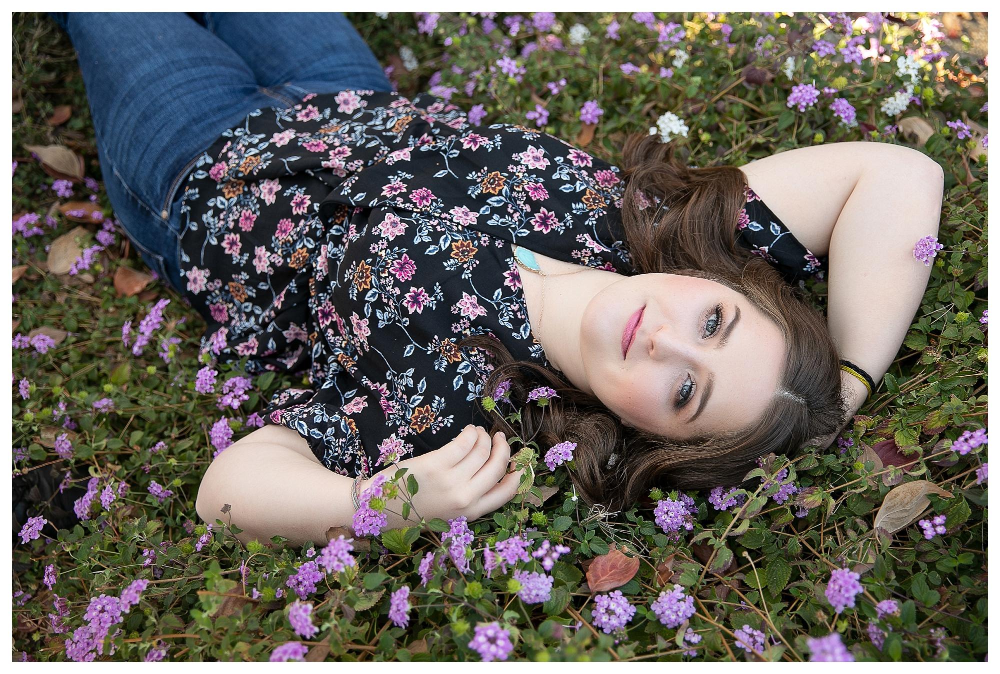Del Oro High School Senior Portrait Photographer_4093.jpg