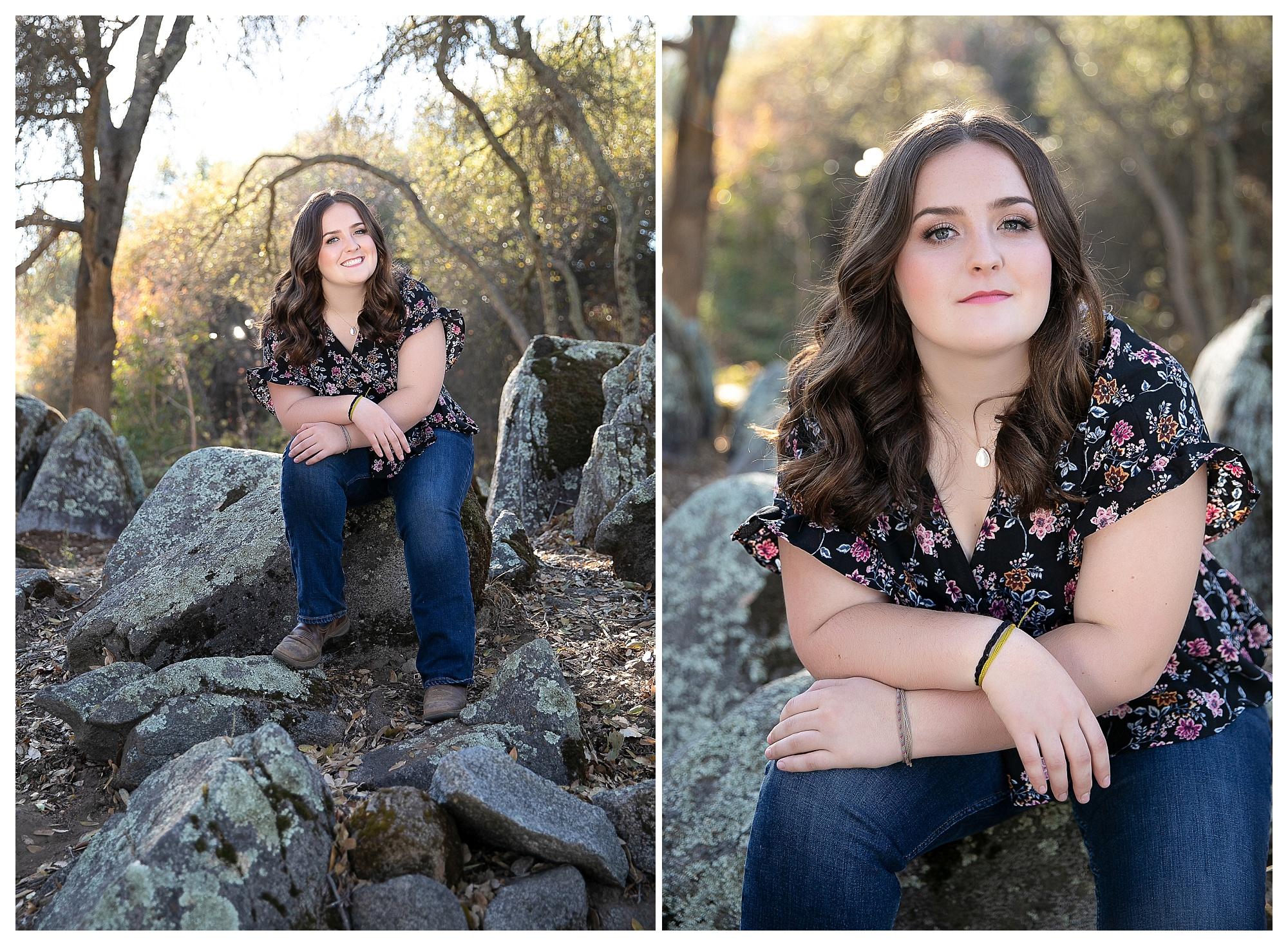 Del Oro High School Senior Portrait Photographer_4095.jpg
