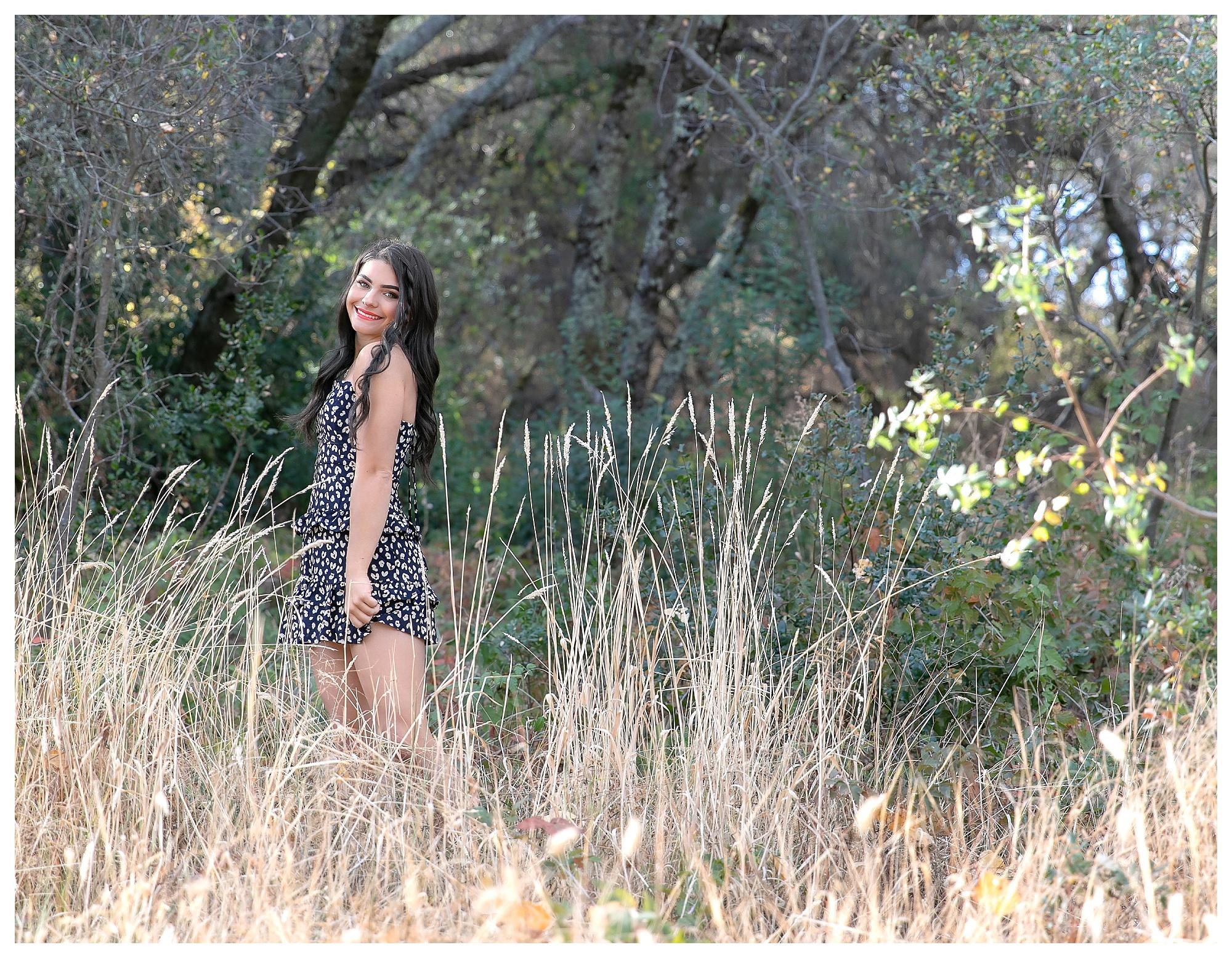 El Dorado Hills Senior Portrait Photographer_4022.jpg