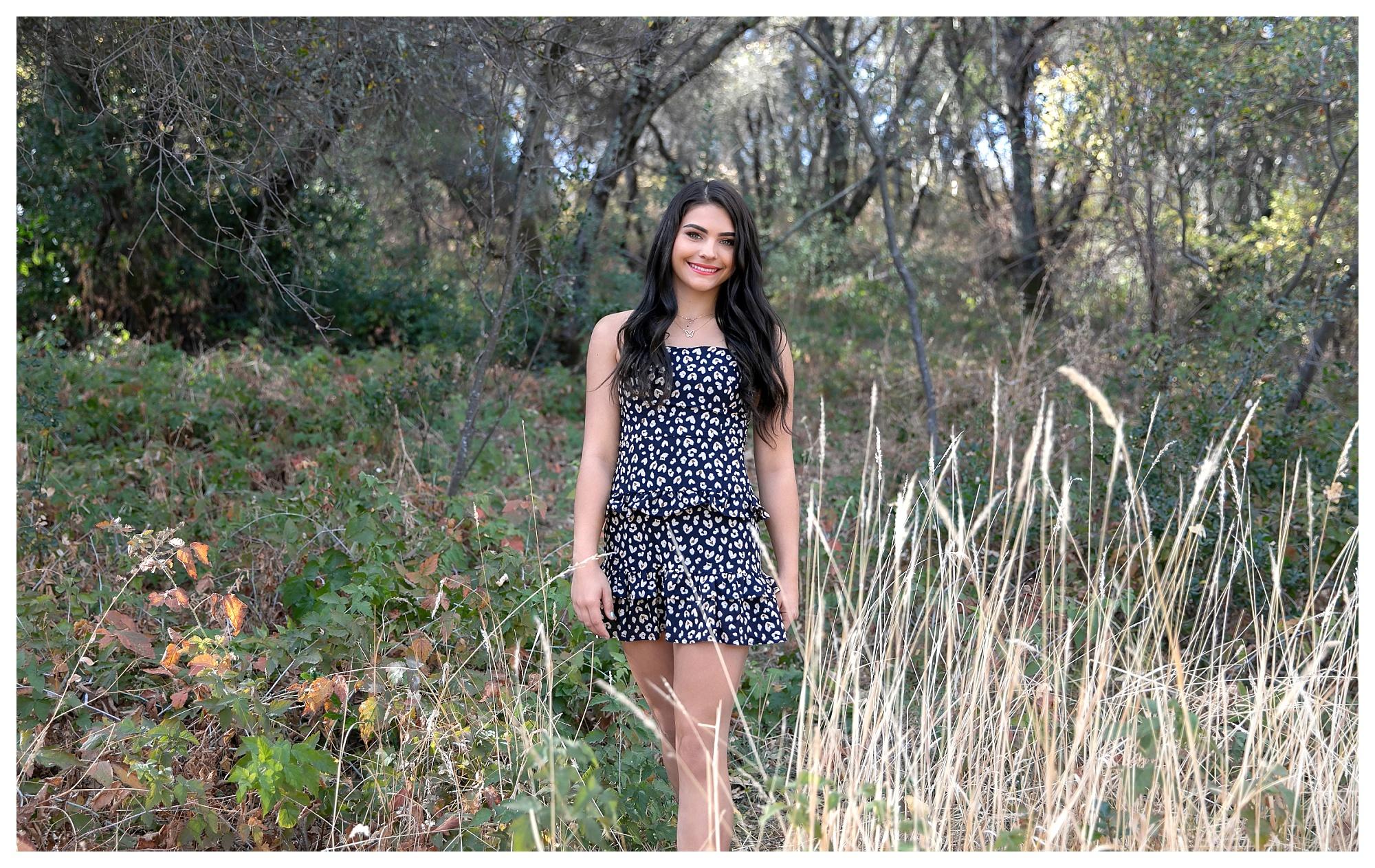 El Dorado Hills Senior Portrait Photographer_4023.jpg