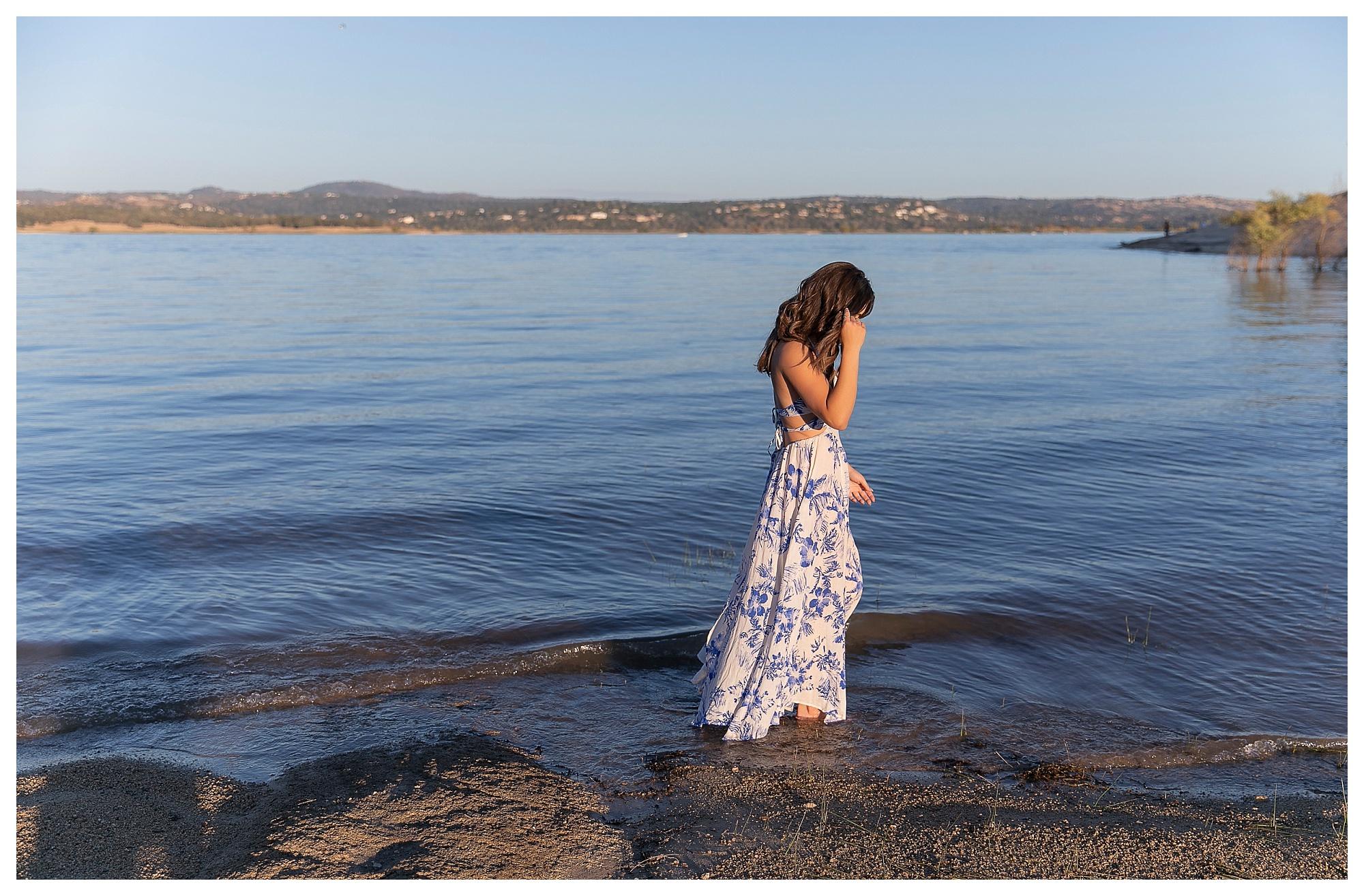 Senior Portrait Photographer in Granite Bay_3864.jpg