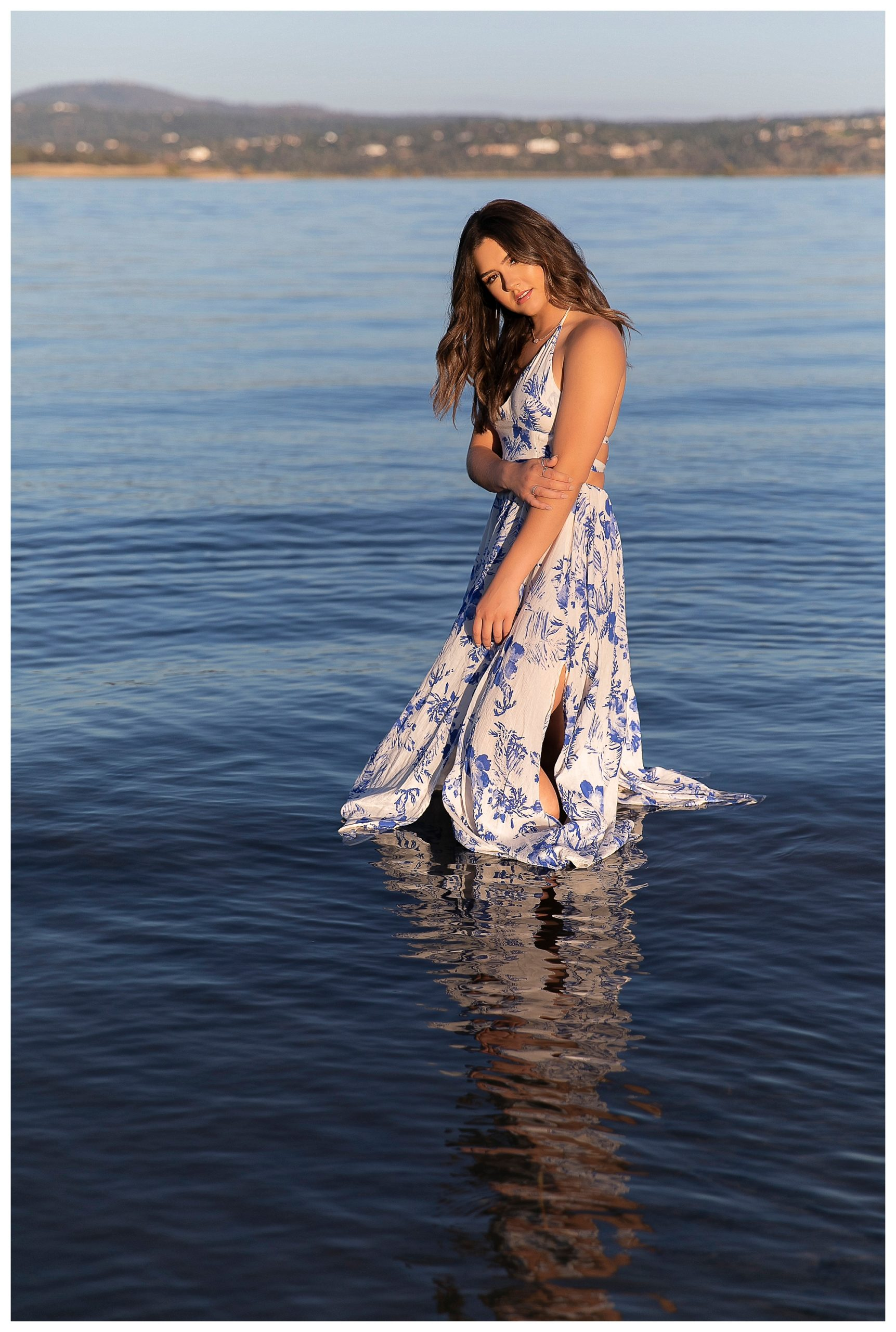Senior Portrait Photographer in Granite Bay_3865.jpg