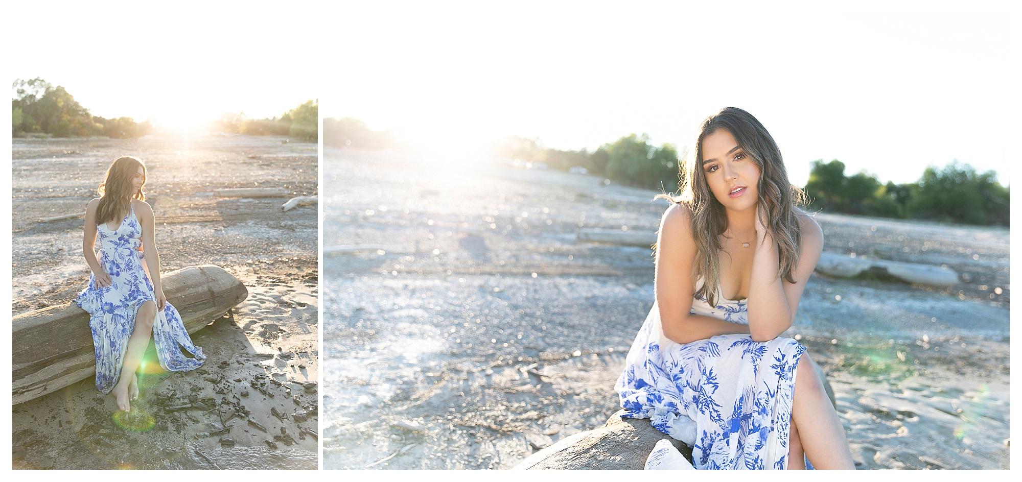 Senior Portrait Photographer in Granite Bay_3866.jpg