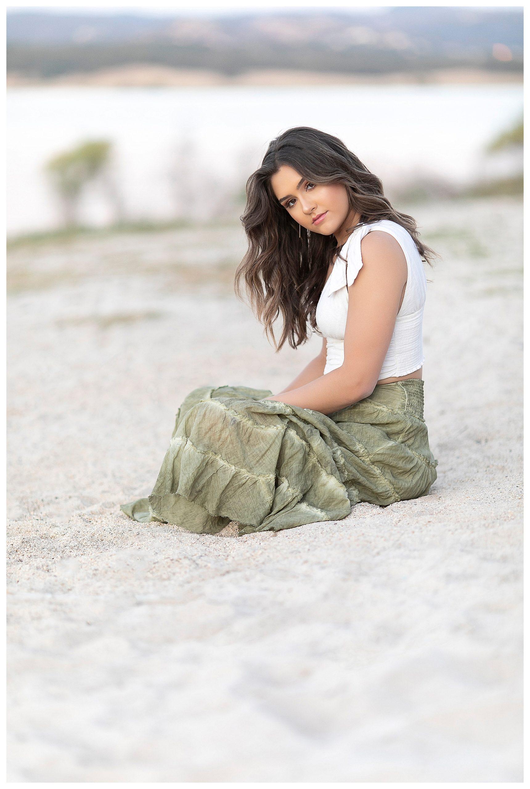Senior Portrait Photographer in Granite Bay_3879.jpg
