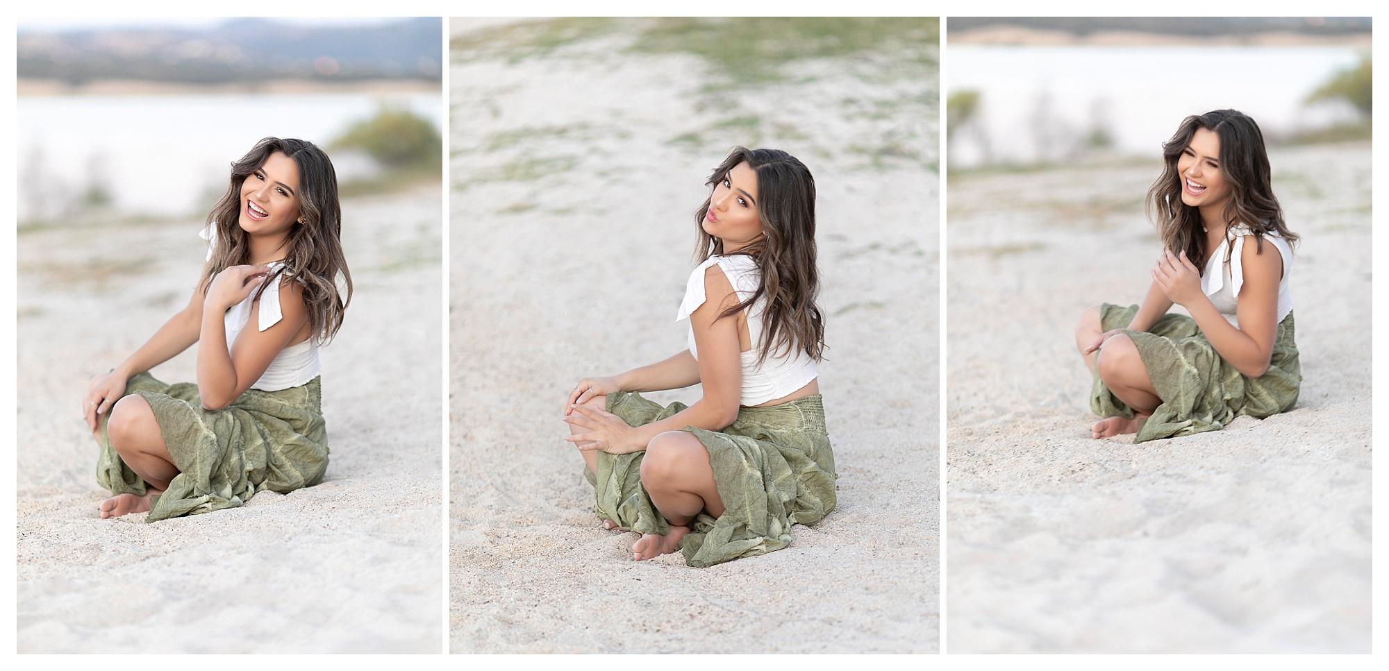 Senior Portrait Photographer in Granite Bay_3880.jpg