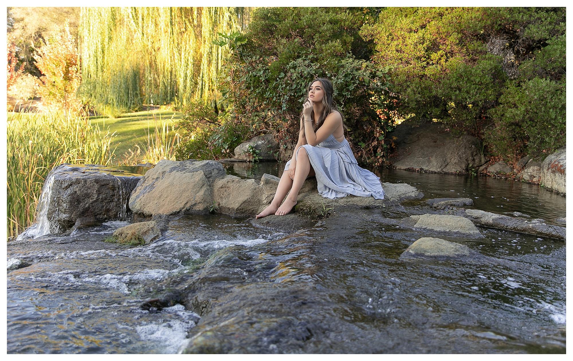 Senior Portrait Photographer in Granite Bay_3902.jpg