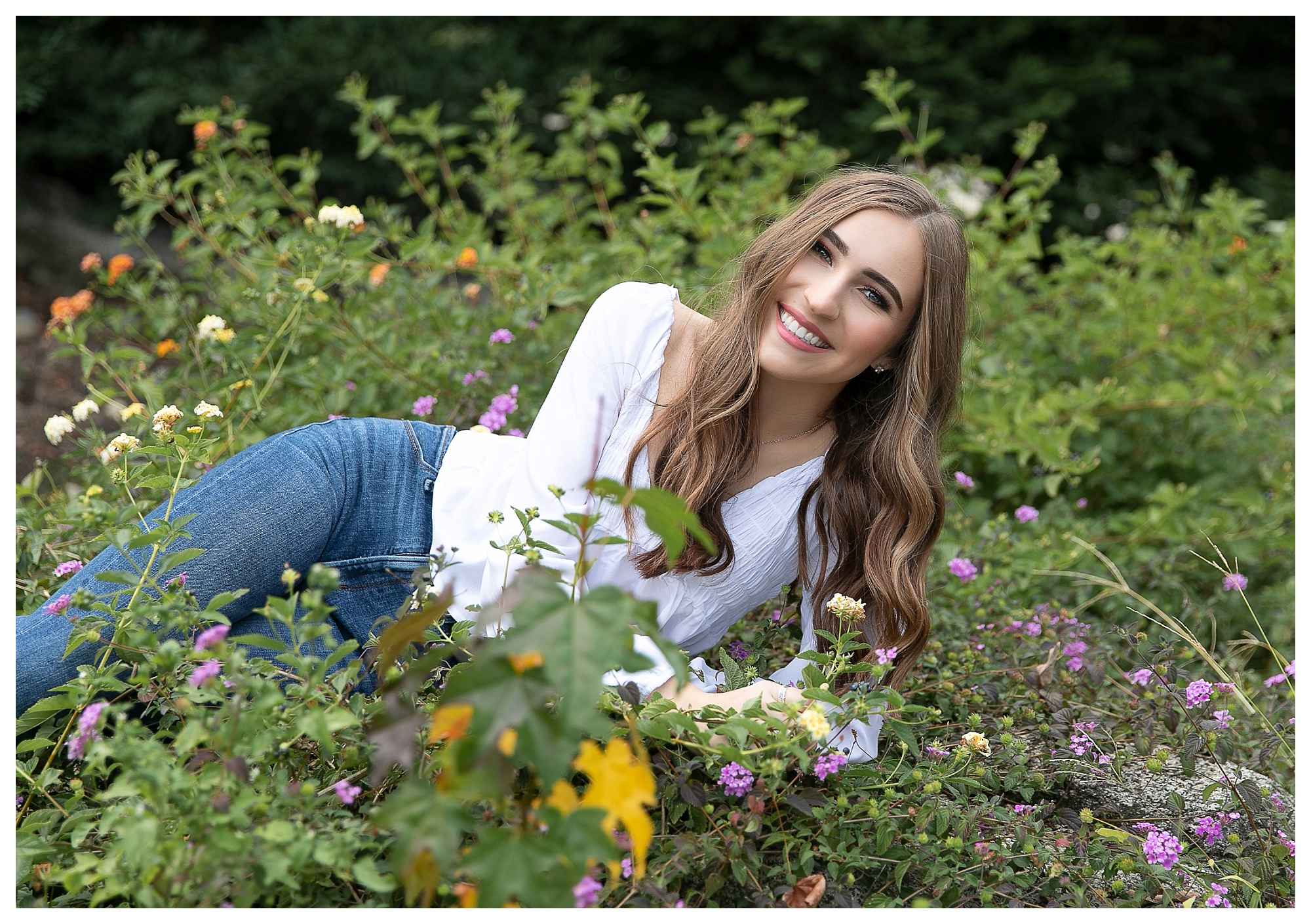 Rocklin High School Senior Portrait Photographer_4394.jpg