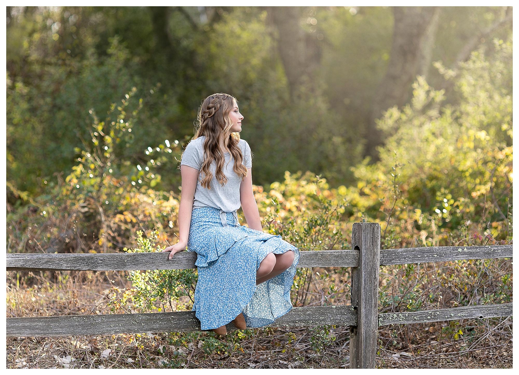 Moorpark High School Senior Portrait Photographer_4838.jpg