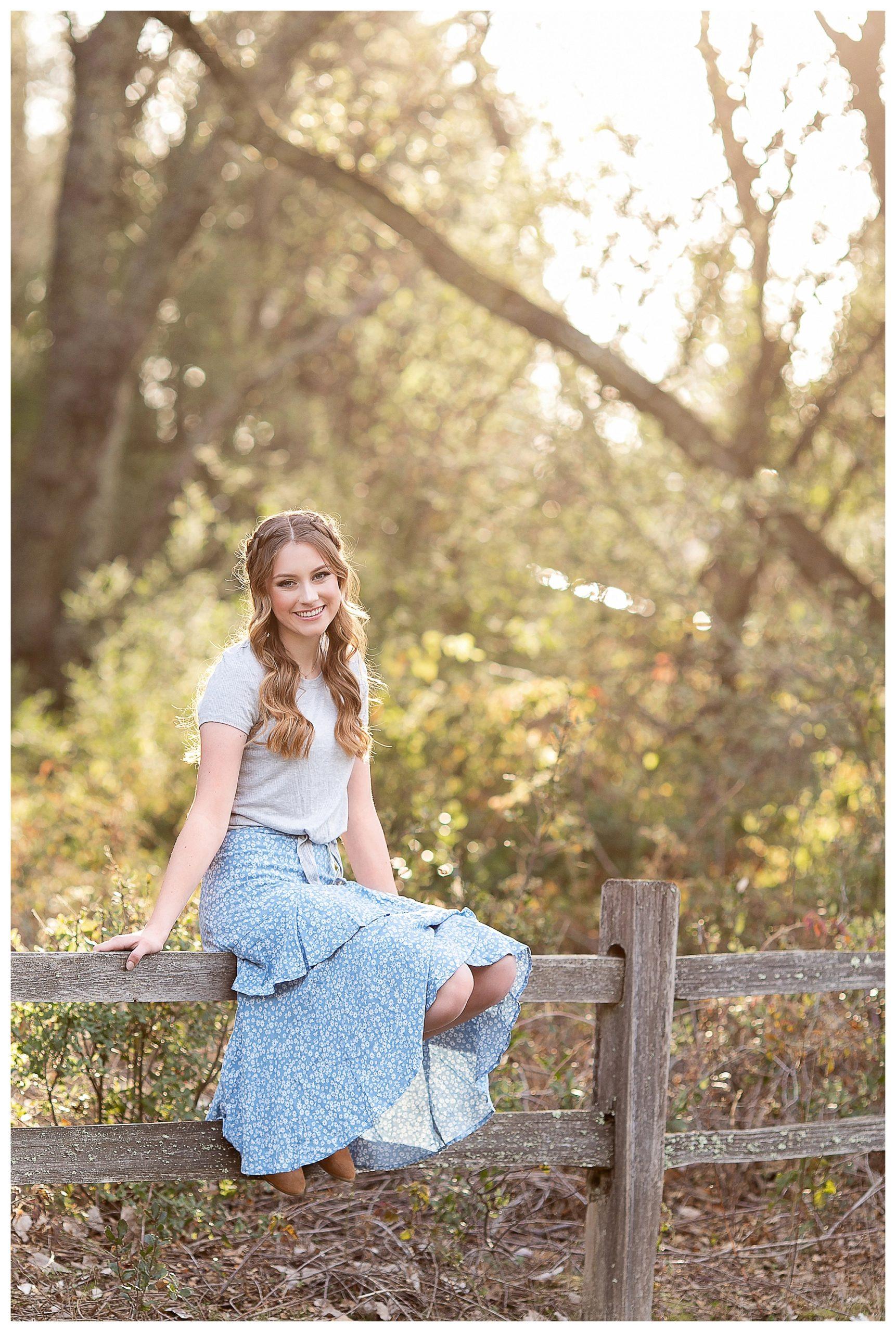Moorpark High School Senior Portrait Photographer_4840.jpg