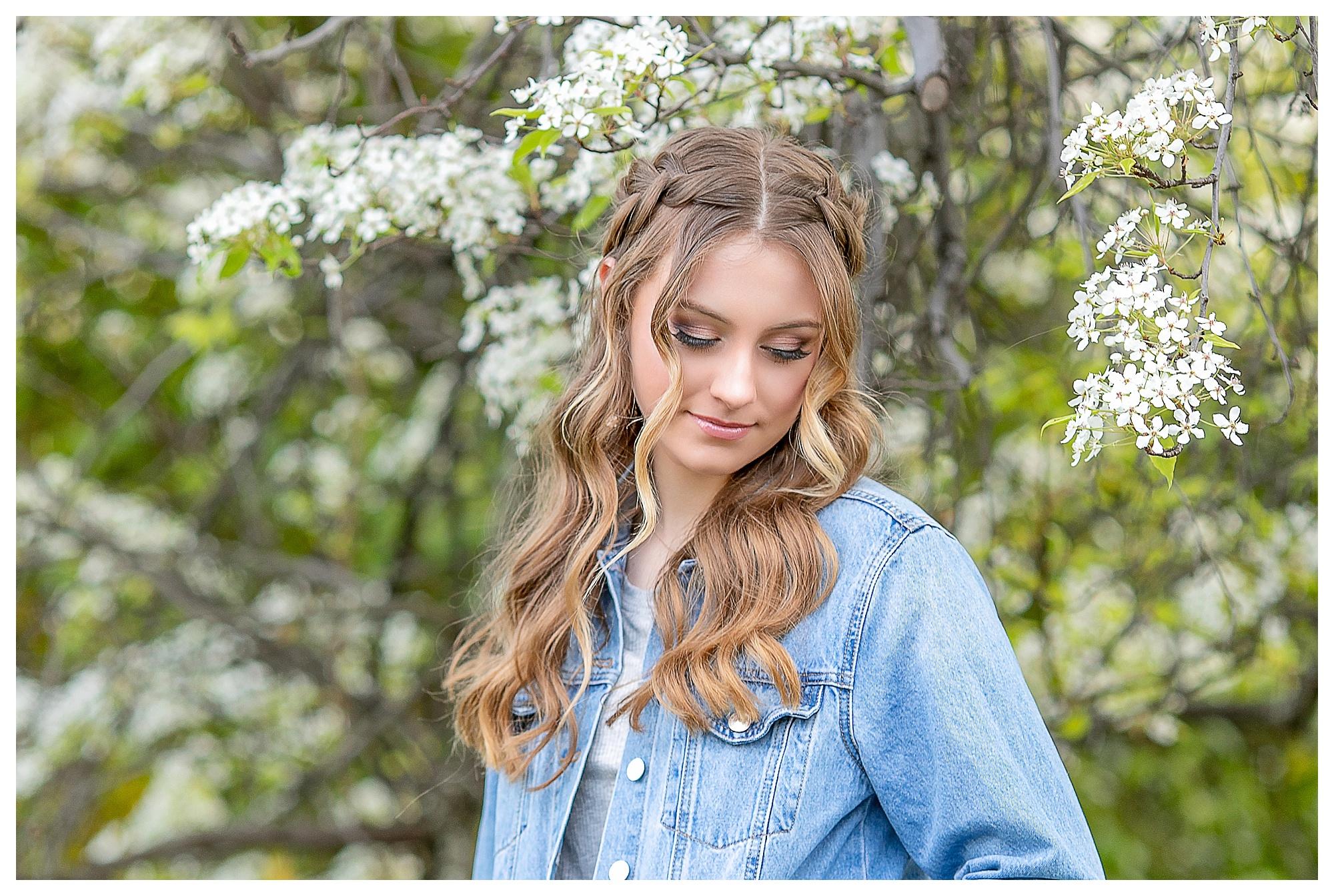 Moorpark High School Senior Portrait Photographer_4841.jpg