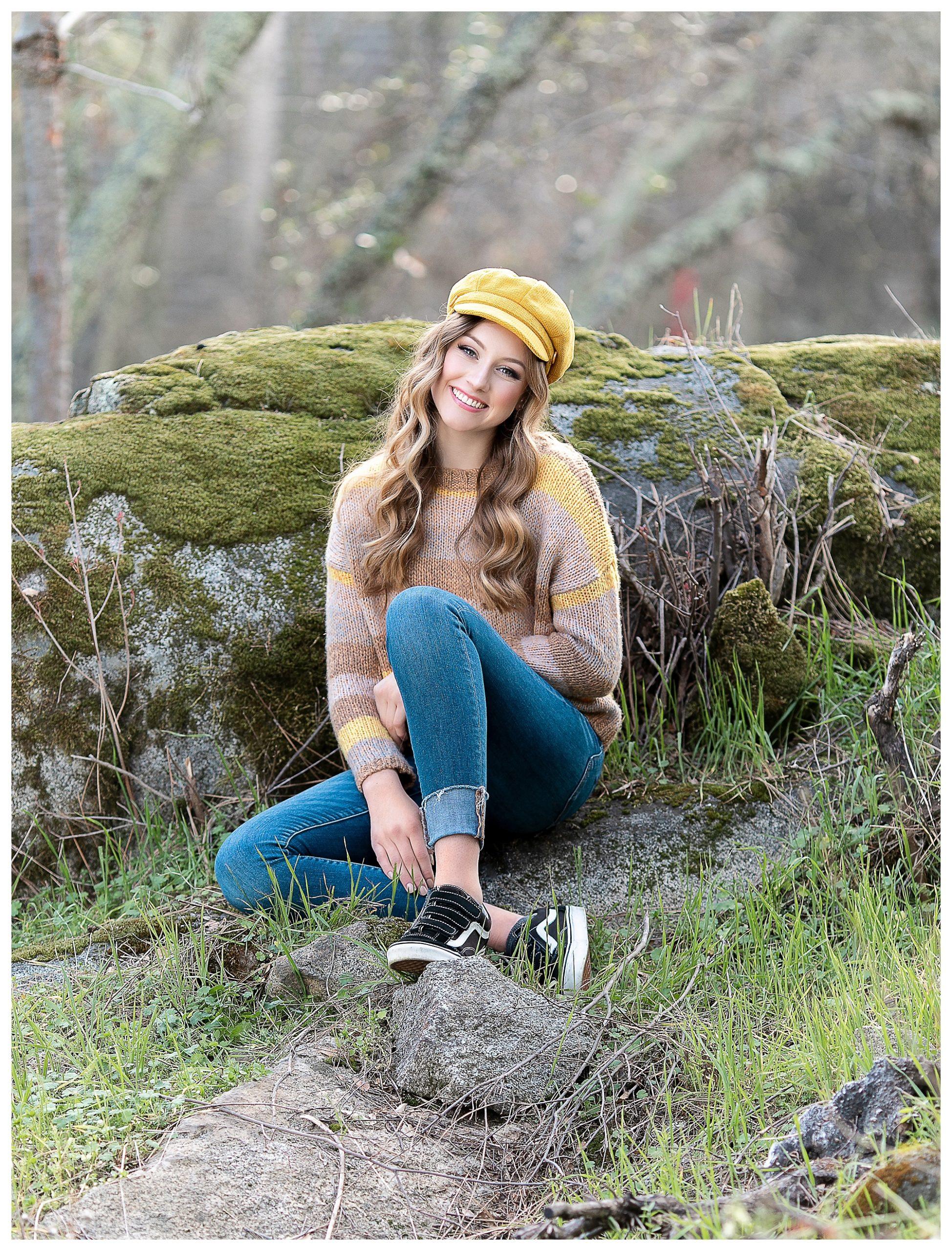 Moorpark High School Senior Portrait Photographer_4844.jpg