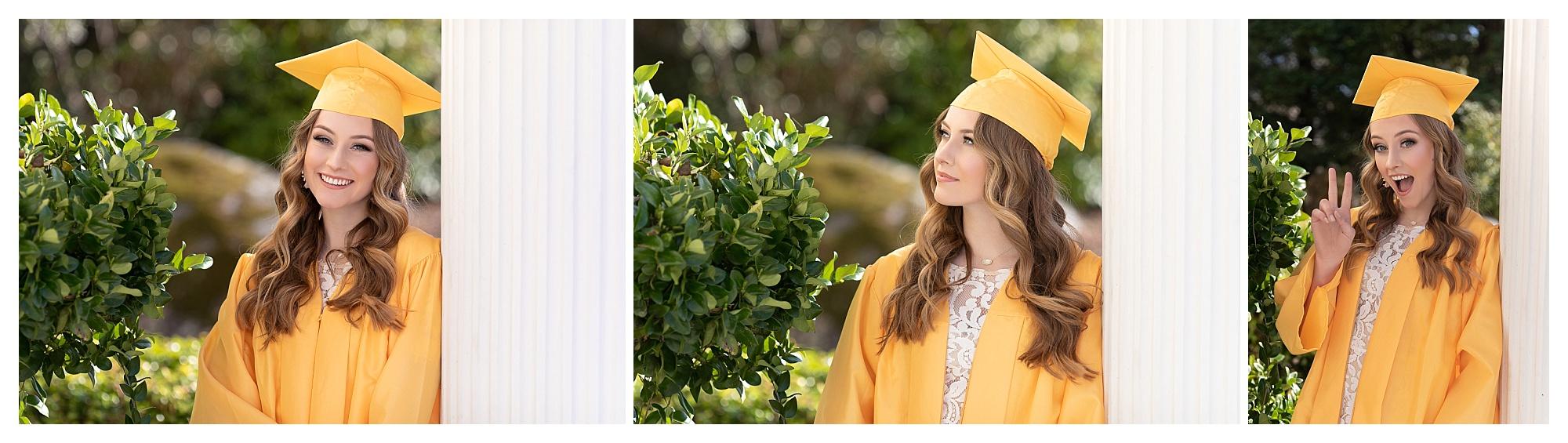 Moorpark High School Senior Portrait Photographer_4863.jpg