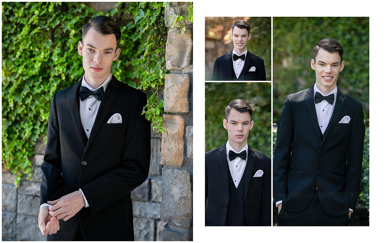 Del Oro High School Senior Portrait Photography_6679.jpg